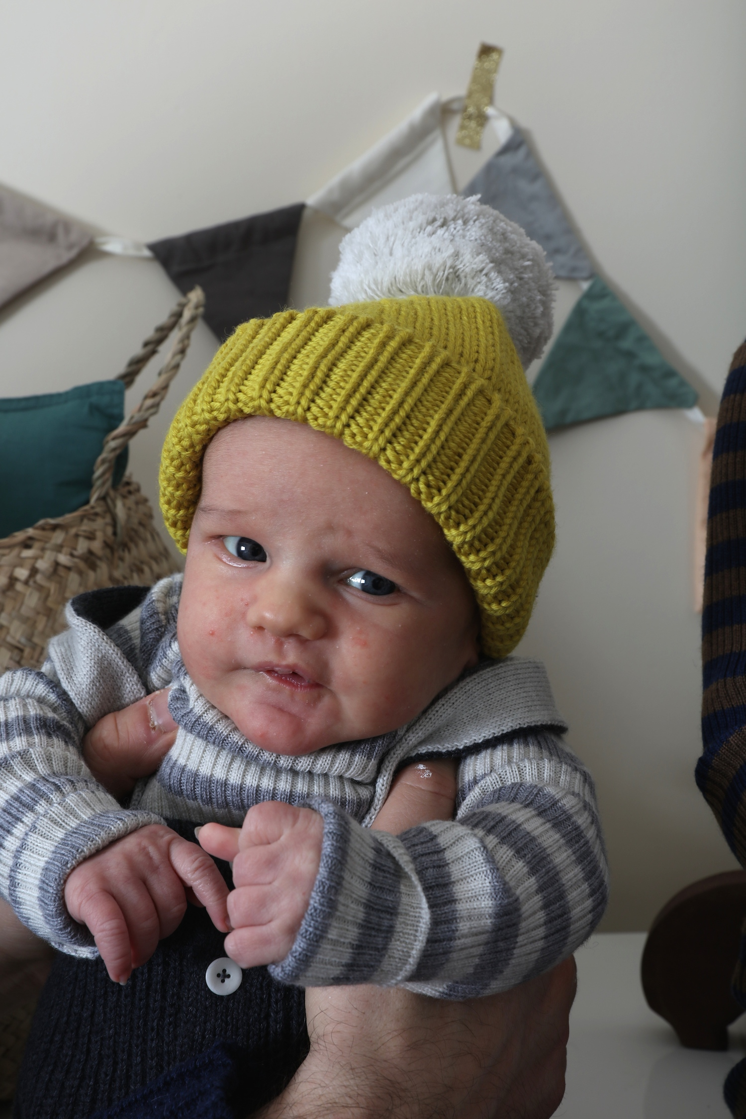 Mabli_knits_knitted_hat_baby