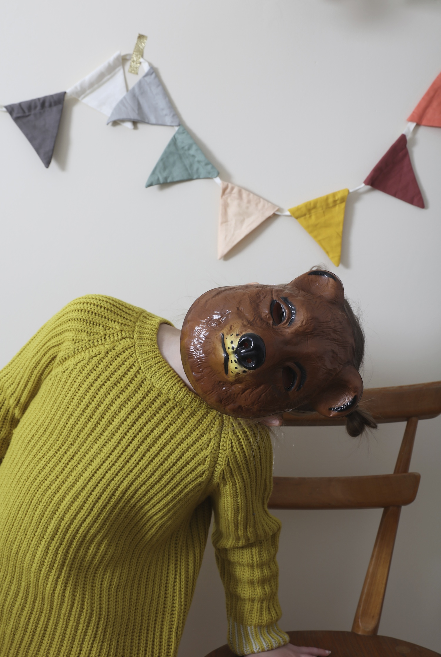 Mabli_knits_little_lulubel_bear_mask