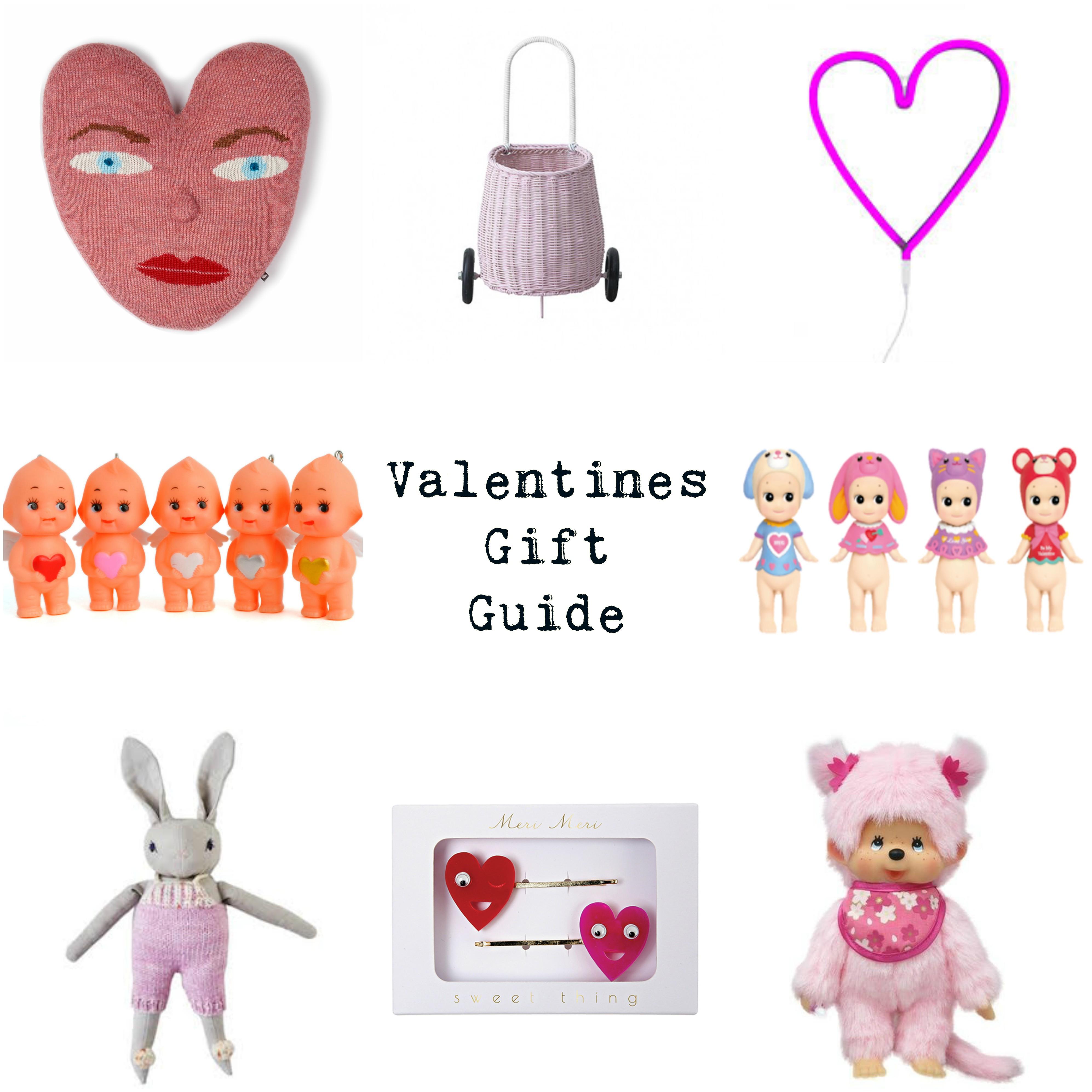 Valentines_day_gift_guide_kids_chloeuberkid