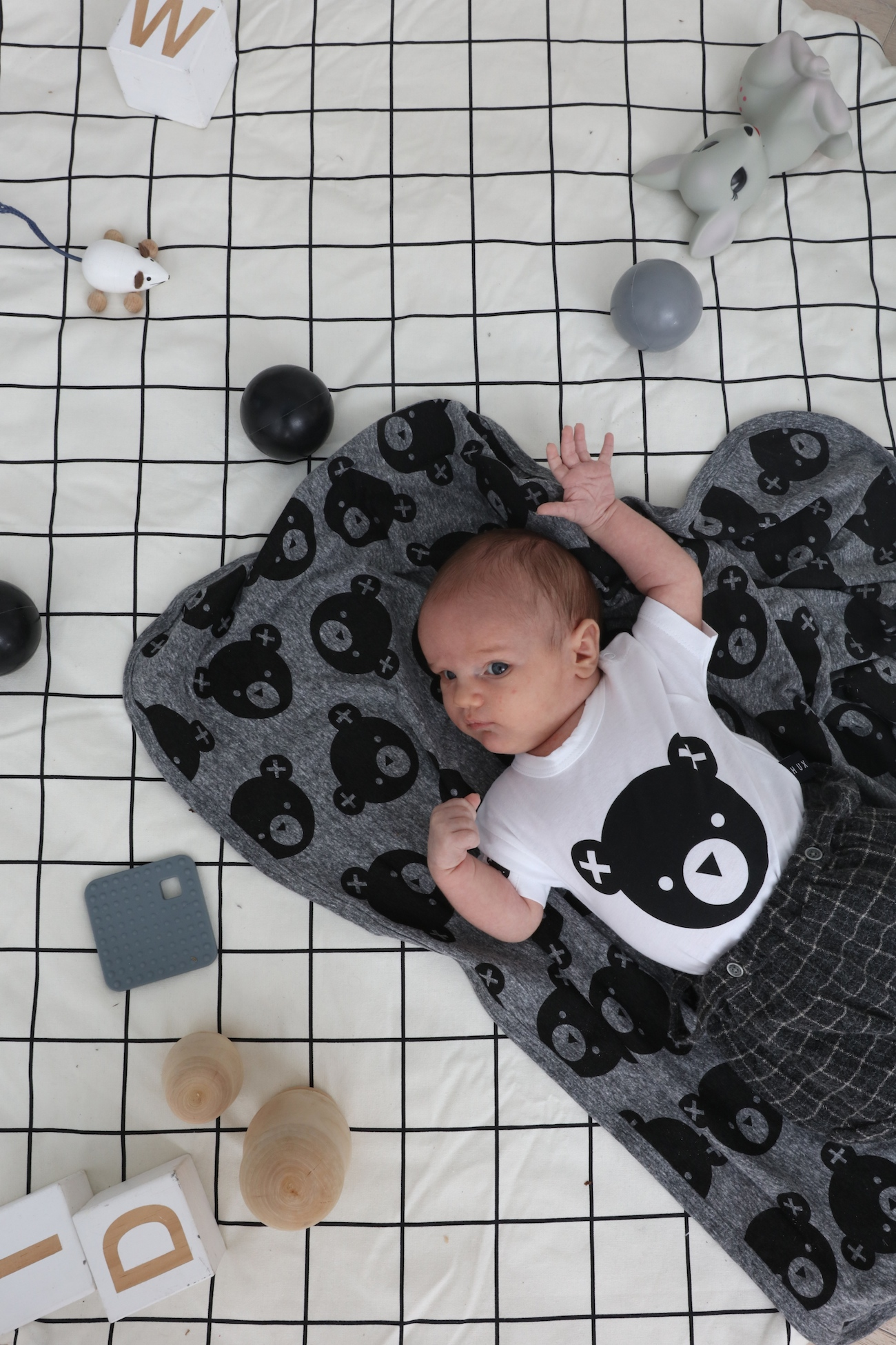 Wildfire_teepees_playmat_grid_hux_baby_monkey_mccoy