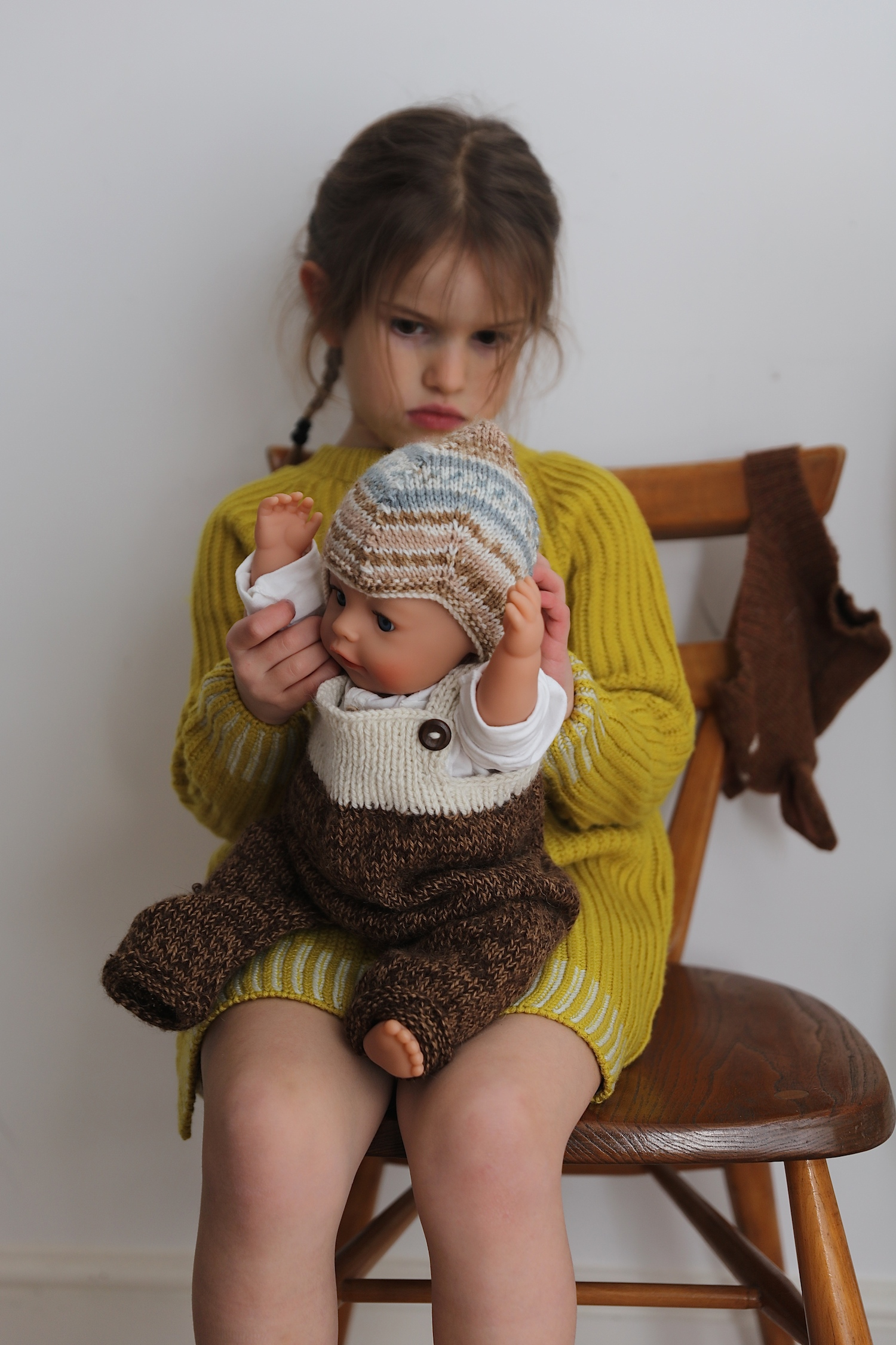 baby_doll_mabli_knits