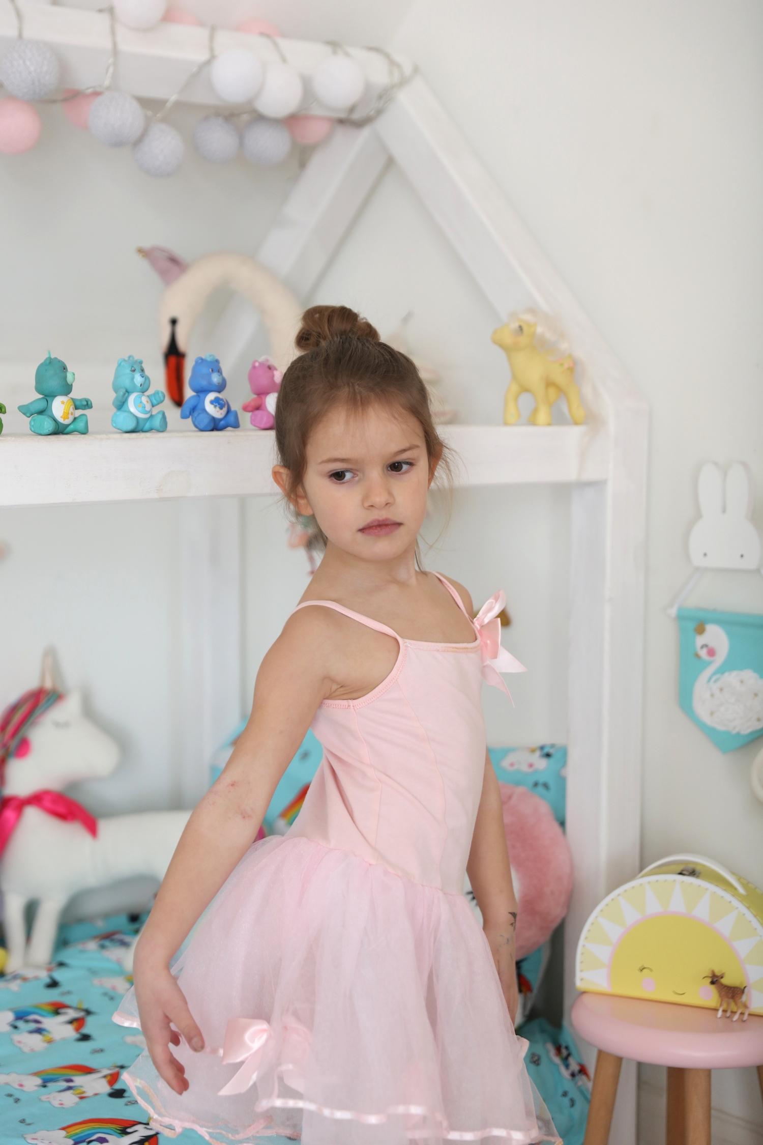 ballerina_girl_chloeuberkid