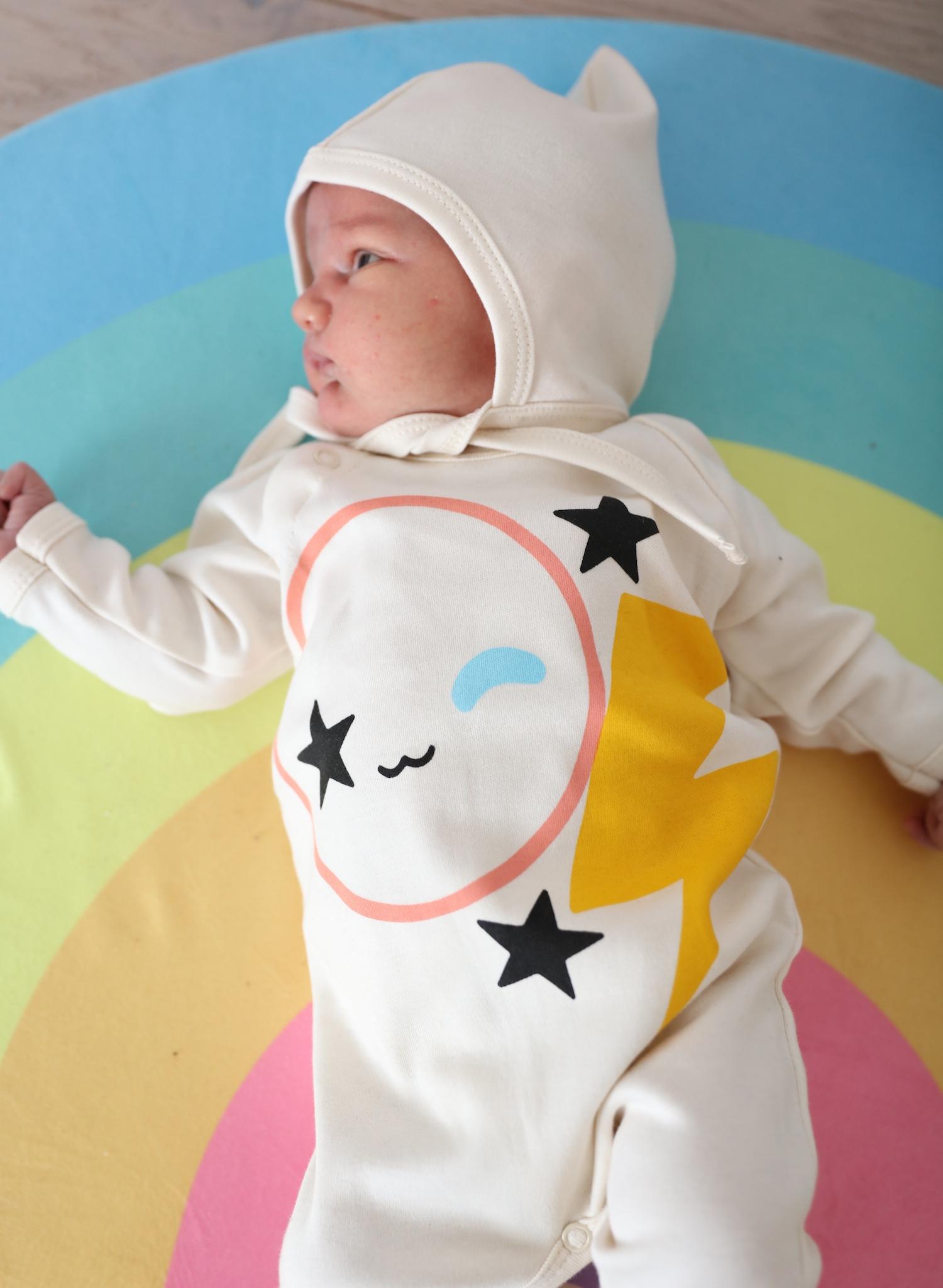 moobles_toobles_baby_jumpsuit_romper_bonnet_kids-boetiek_rainbow
