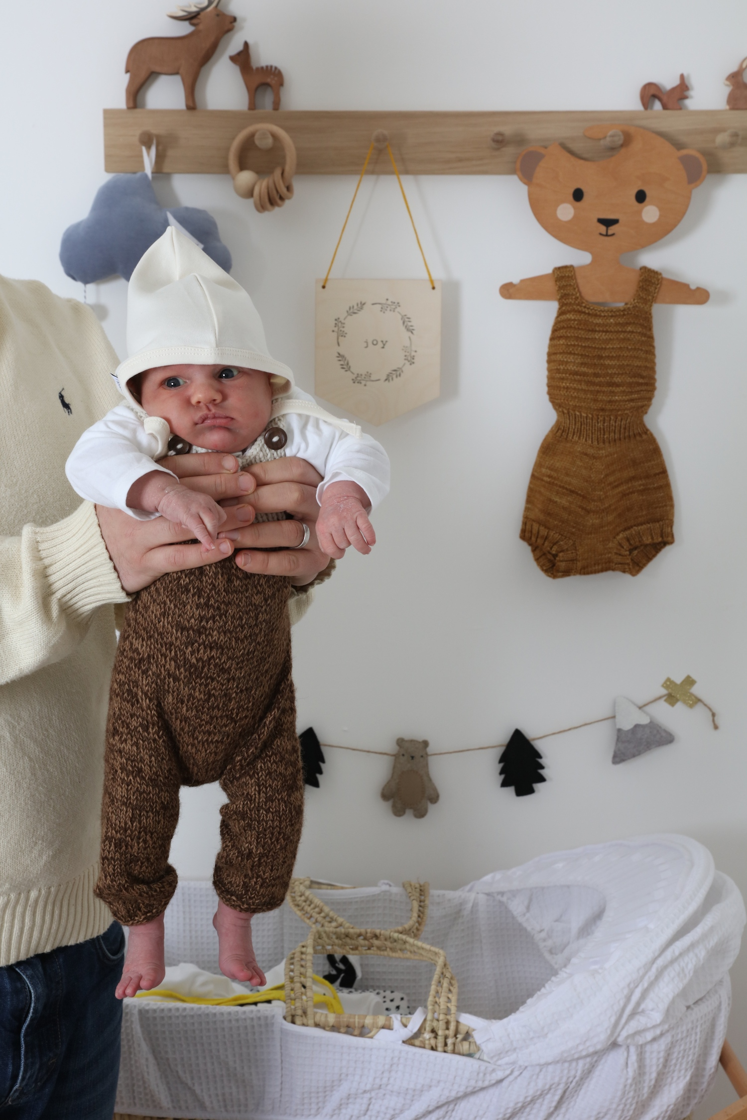 moobles_toodles_scandi_mni_misha_puff_baby_clothes