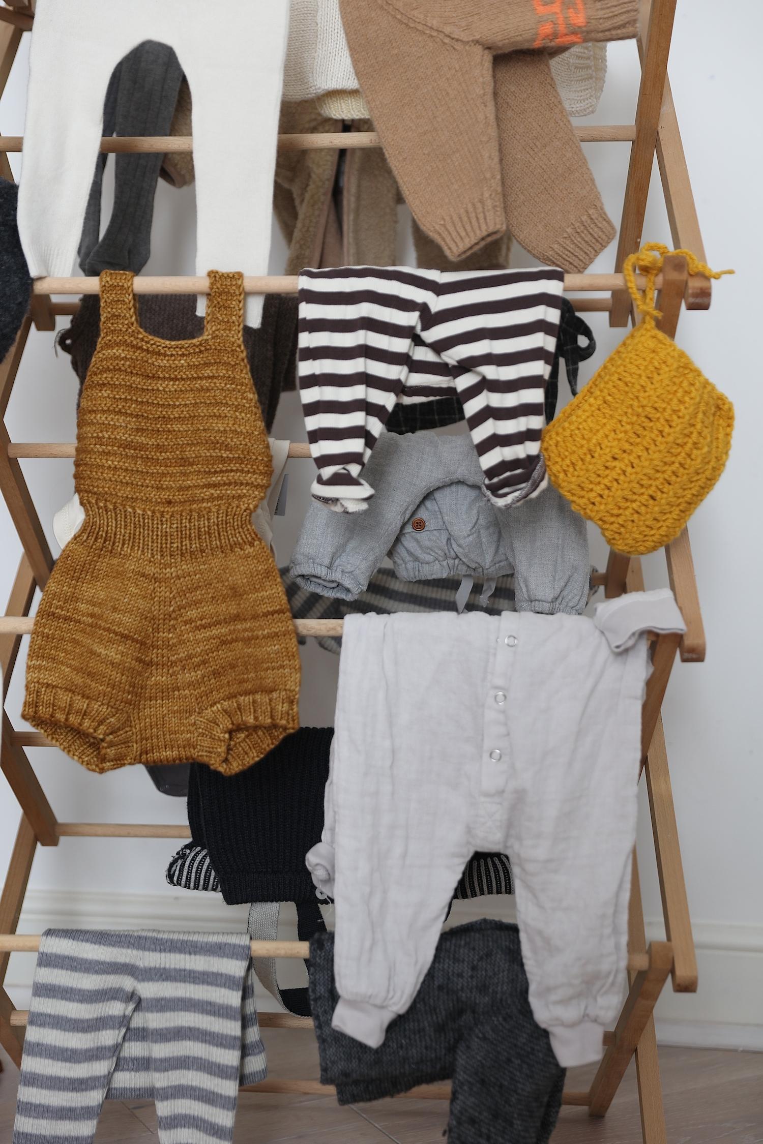 pretty_tangled_designs_etsy_pixie_bonnet