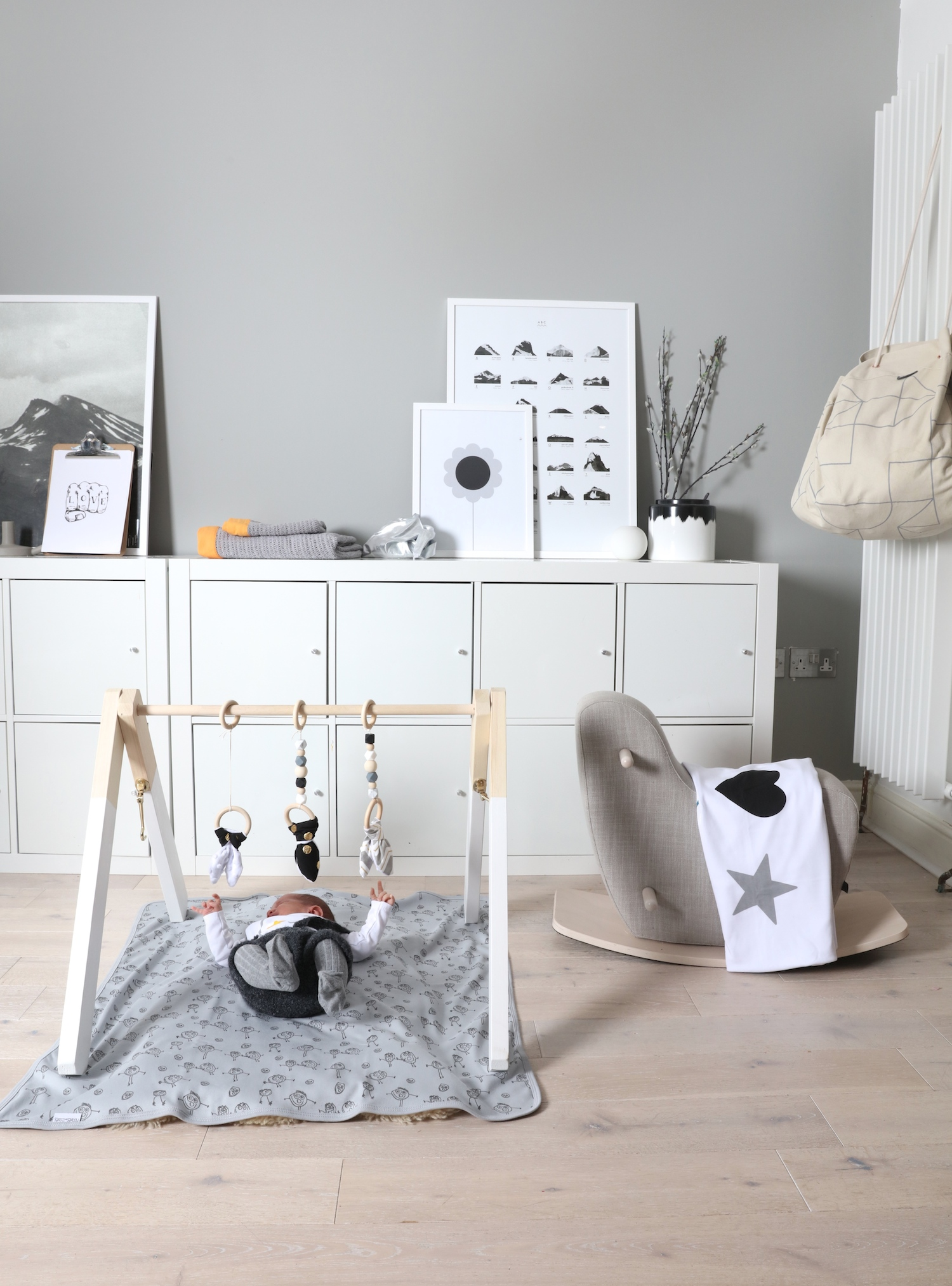 styled_by_naomi_baby_gym_the_modern_nursery