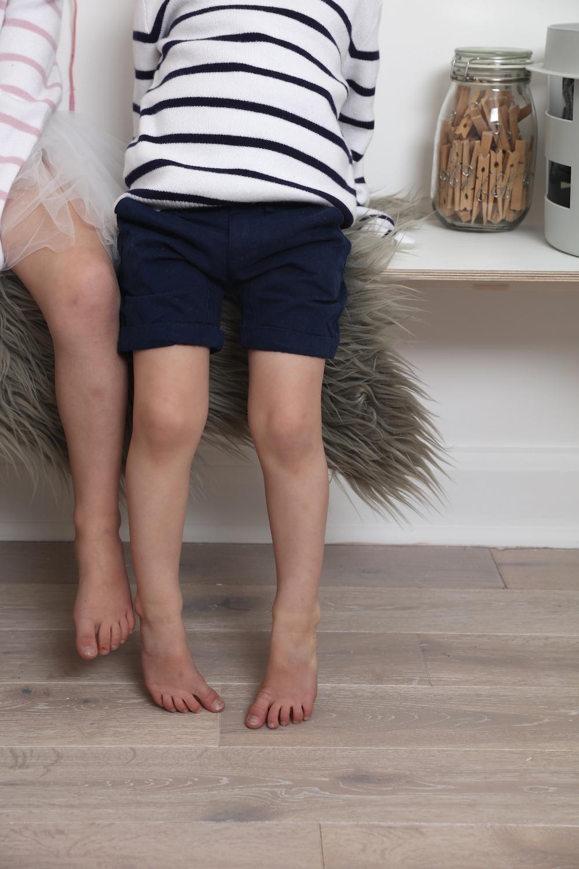 Atelier_child_jumper_billy_bandit_shorts