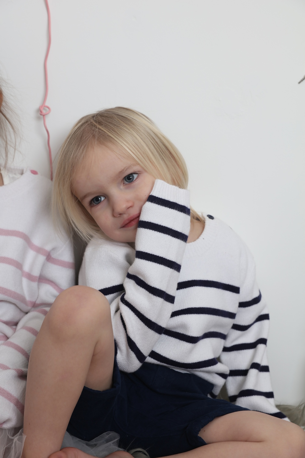 Atelier_child_navy_stripe_jumper