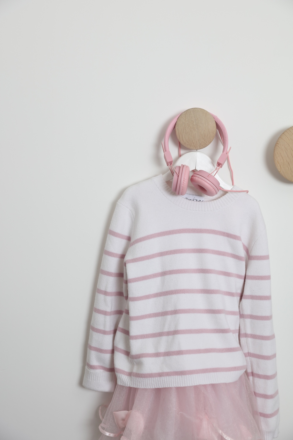 Atelier_child_pink_jumper