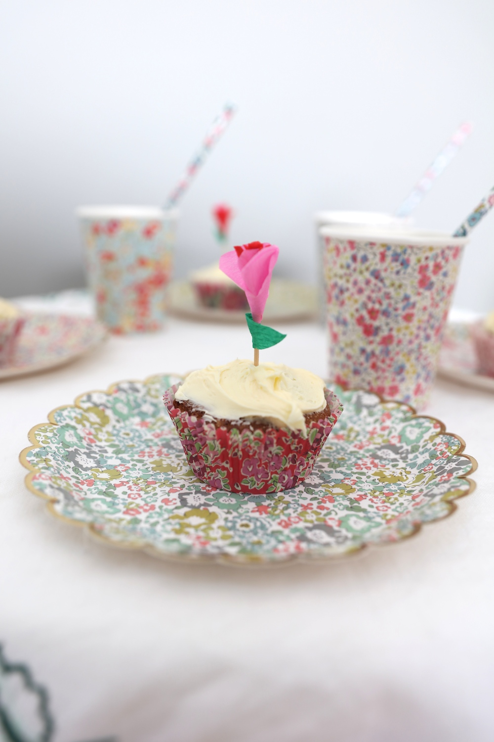 Liberty_meri_meri_little_lulubel_cupcake_kit