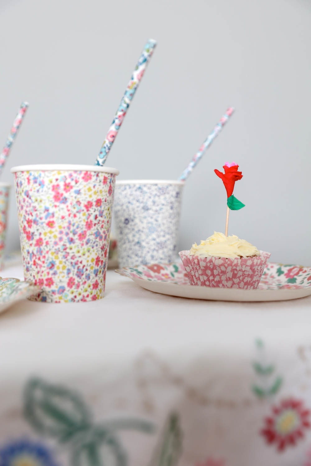 Liberty_meri_meri_little_lulubel_paper_cups_party