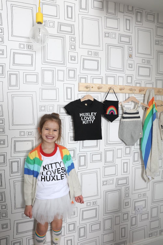 Olive_loves_alfie_kids_clothes_the_bonnie_mob