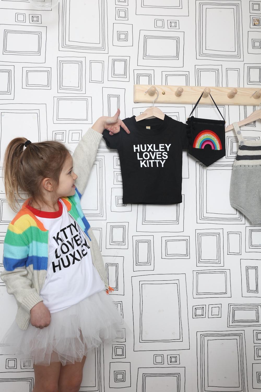 Olive_loves_alfie_the_bonnnie_mob_kids_clothes