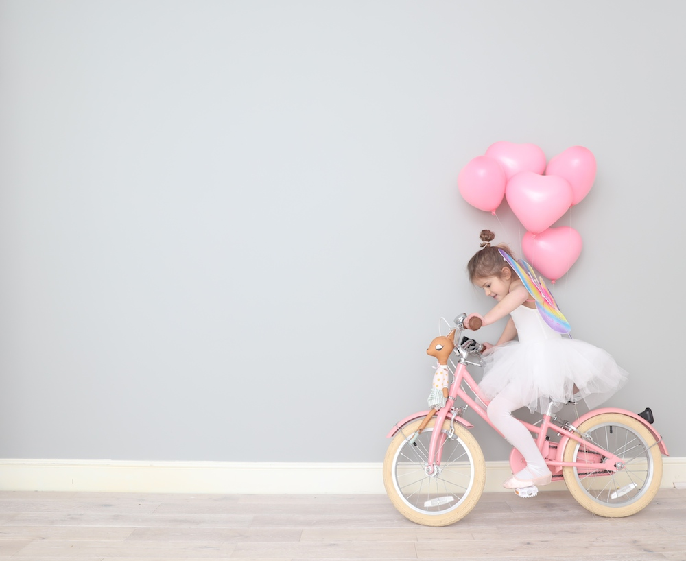 Plum_nyc_tutu_bobbin_bike_kids_retro