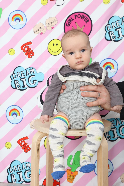 The_Bonnie_mob_baby_romper_socks