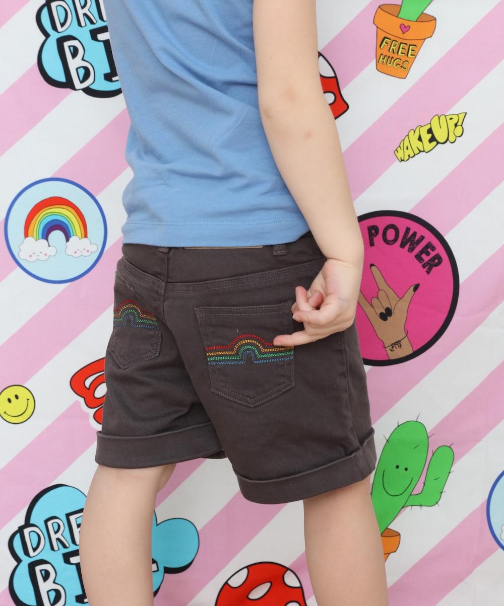 The_Bonnie_mob_shorts