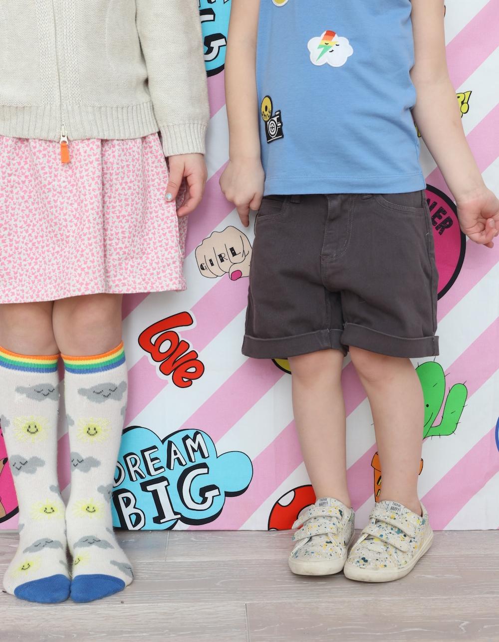 The_Bonnie_mob_socks