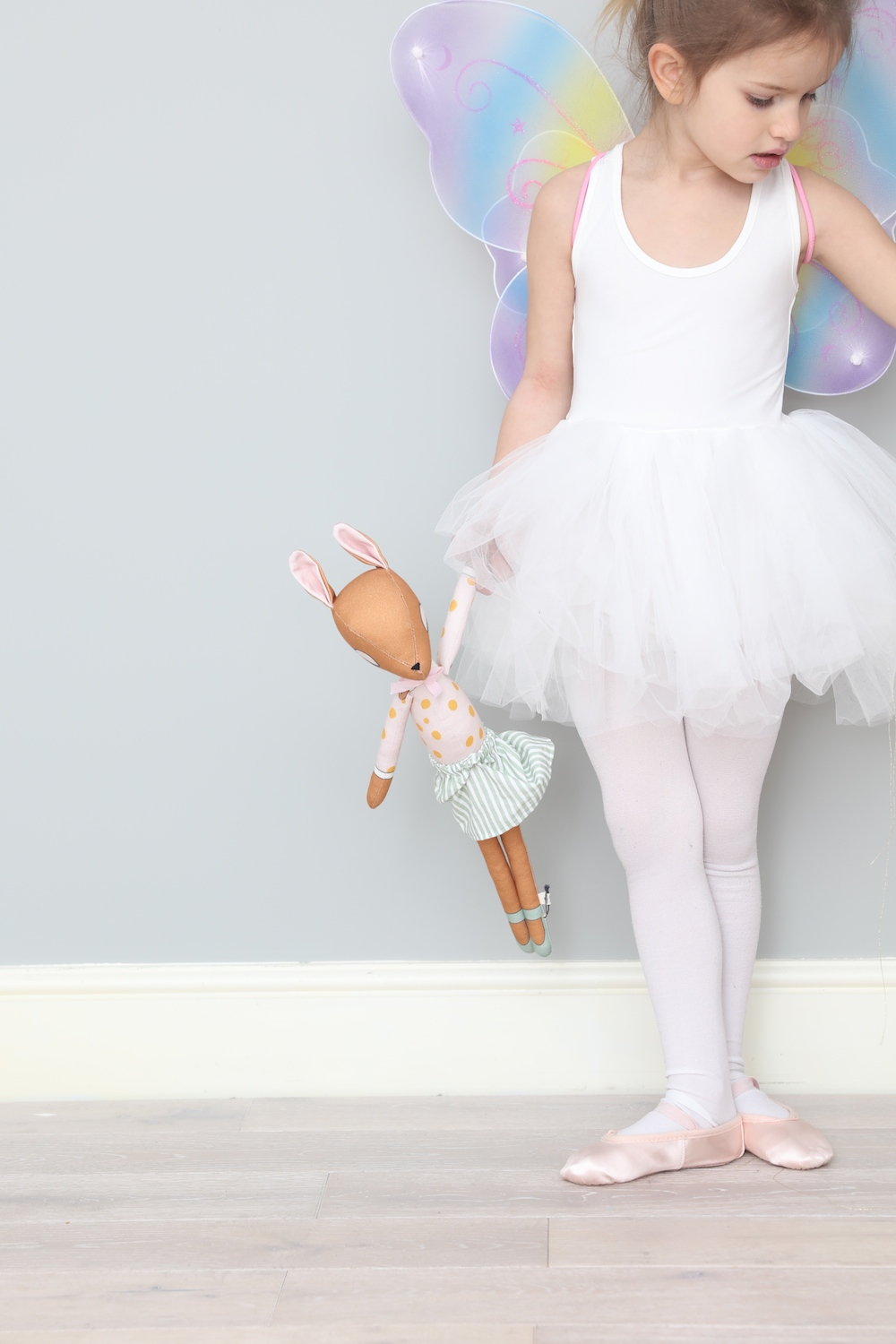 ballerina_girl_plum_nyc_girls_tutu