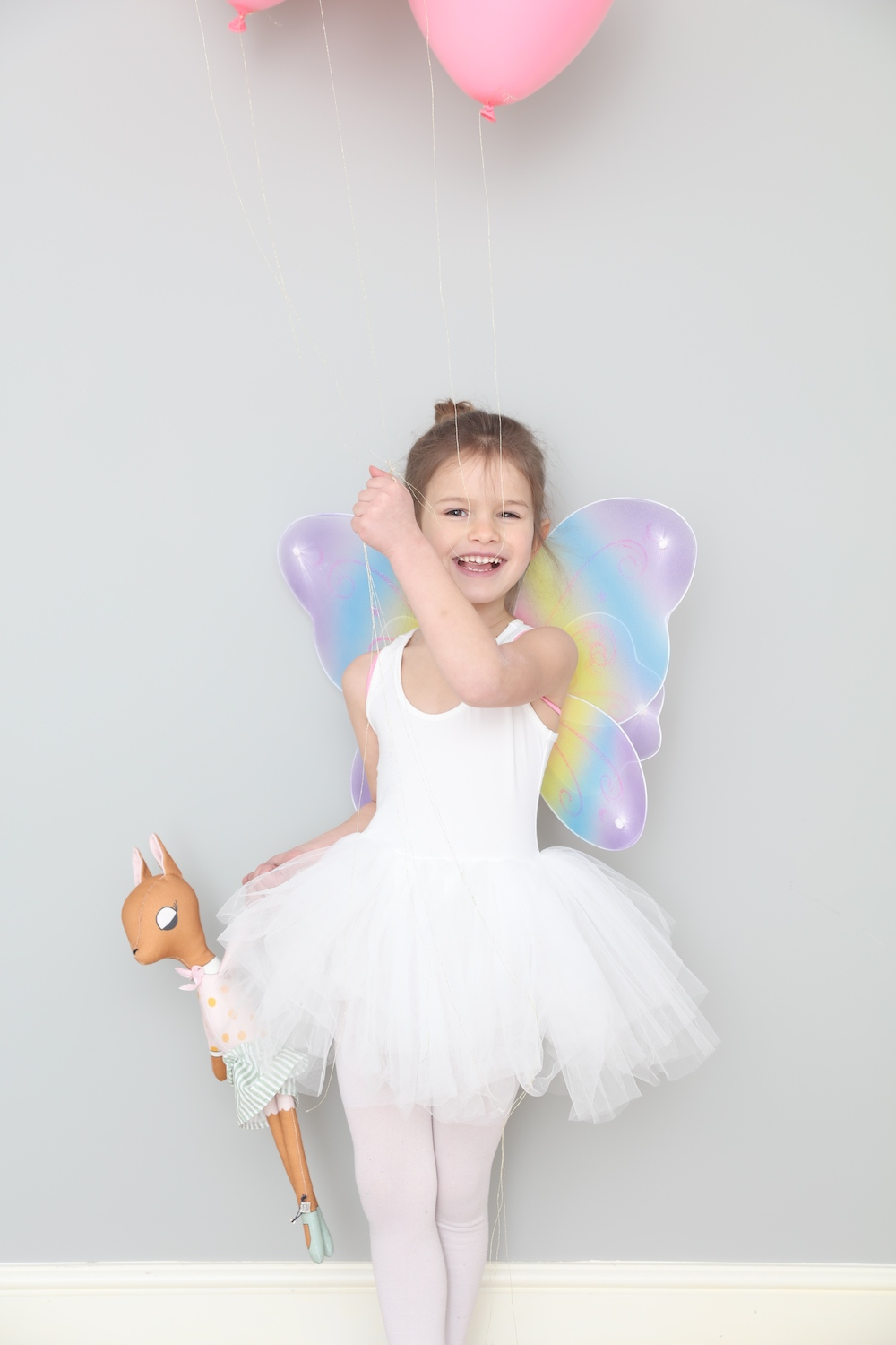 birthdya-party_tutu_plum_nyc_ballerina