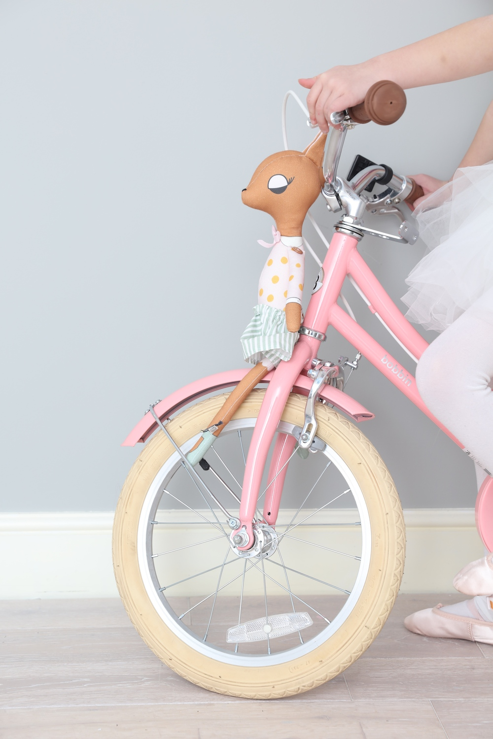 bobbin_bike_deer_toy_kids_sarah_bendrix