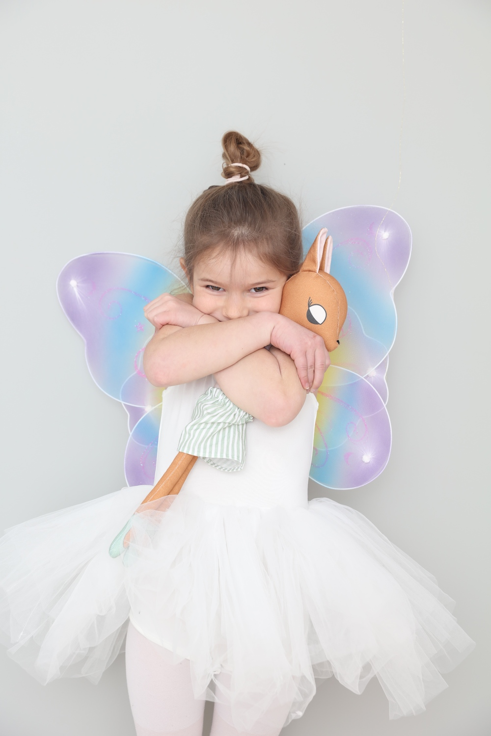 deer_toy_saraj_bendrix_fairy_girl_tutu_plum_nyc