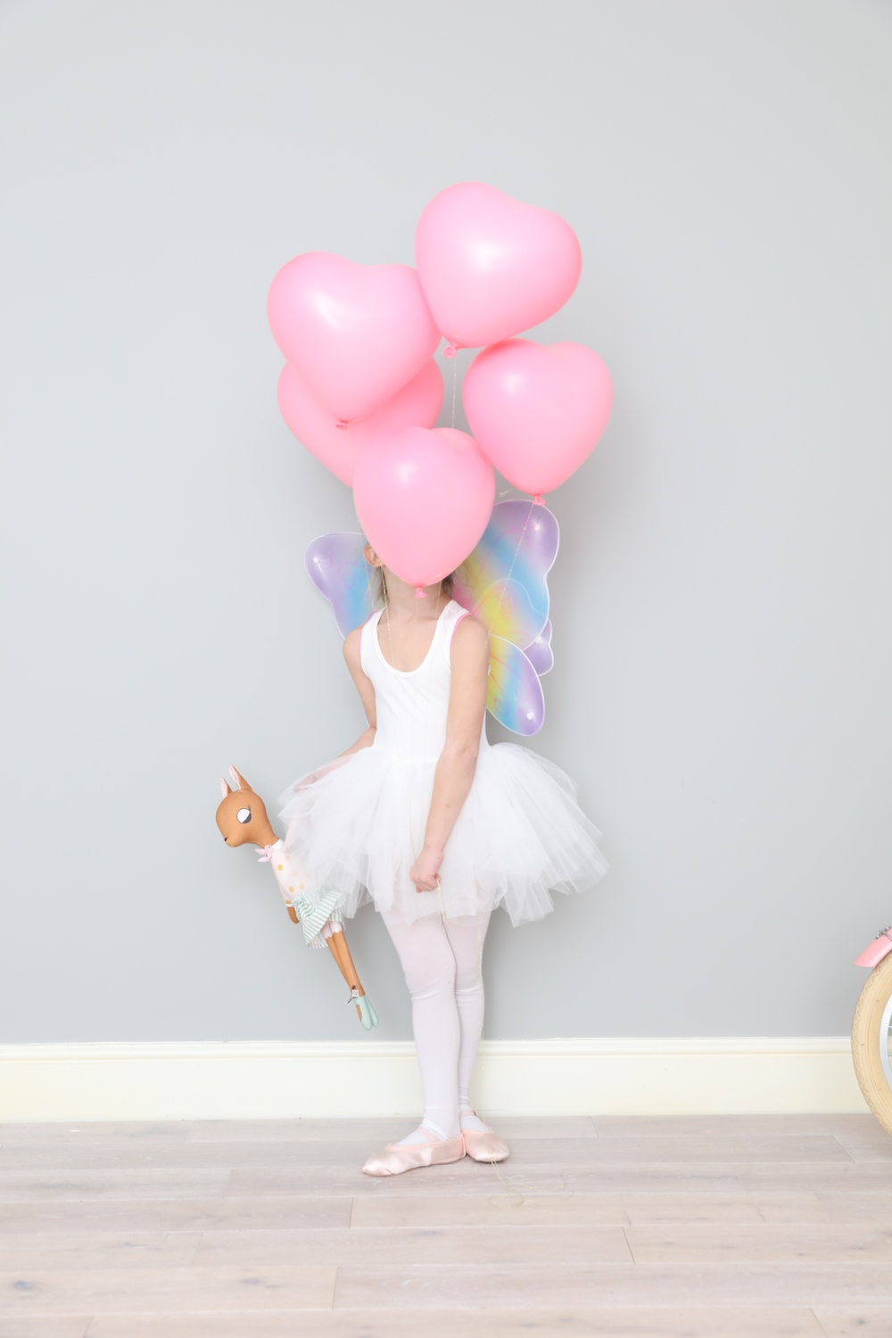 heart_balloons_little_lulubel_plum_nyc_tutu