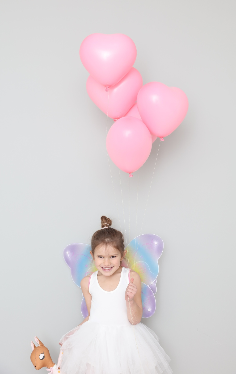 little-lulubel_balloons_plum_nyc_tutu