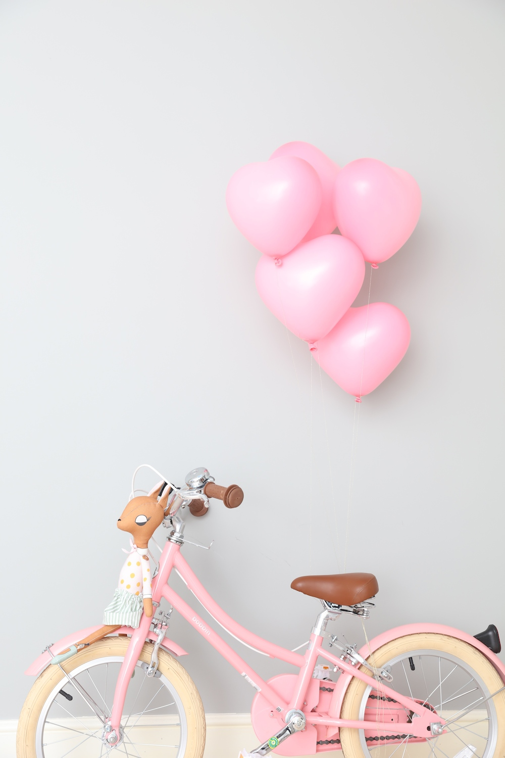 little_lulubel_heart_balloons-pink_bobbin_bike