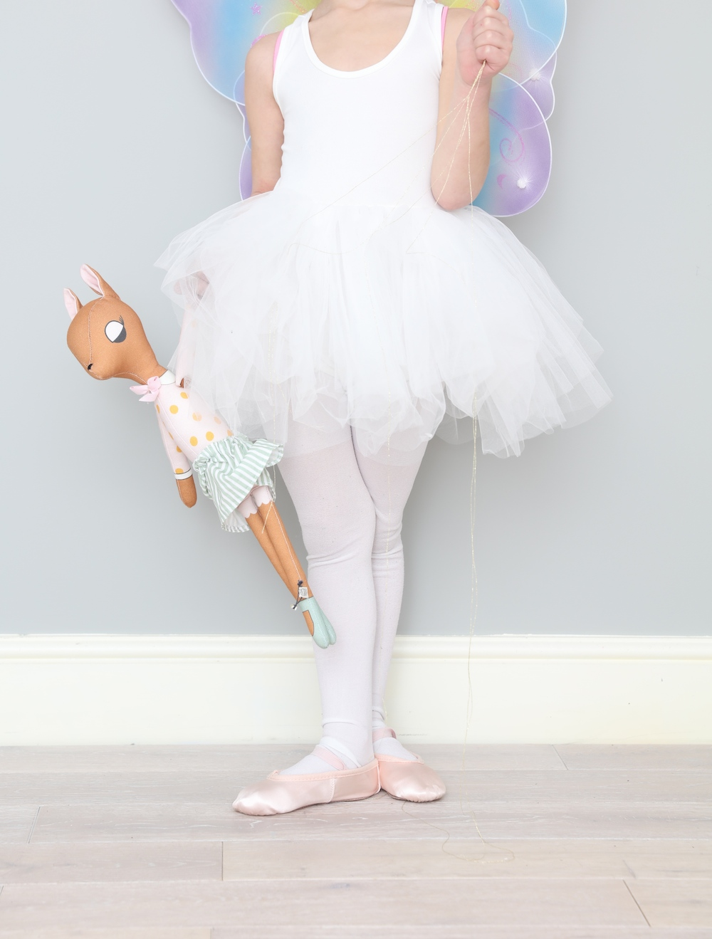 plum_nyc_tutu_white