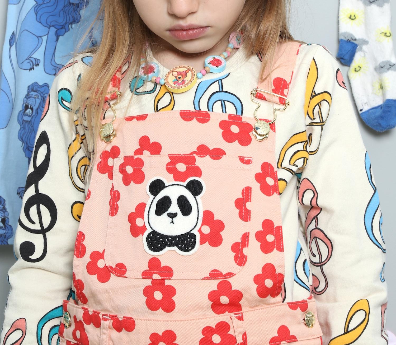 children_salon_djeco_necklace
