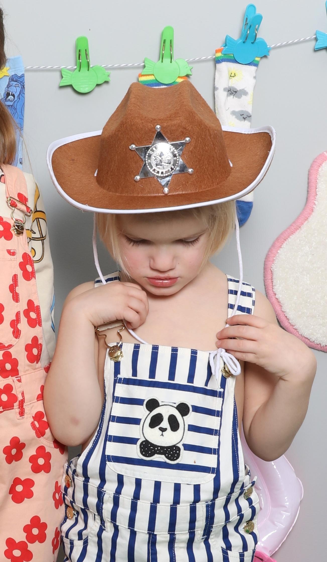 children_salon_mini_rodini_dungarees