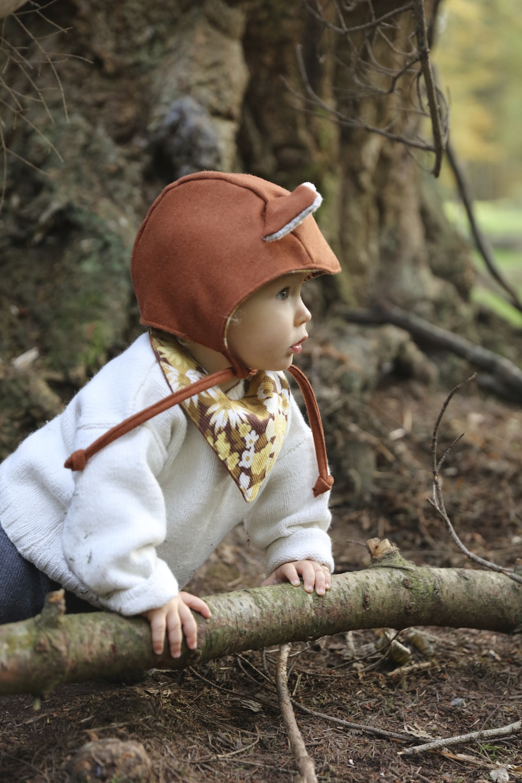 kia_ora_mr_kit_baby_bonnet