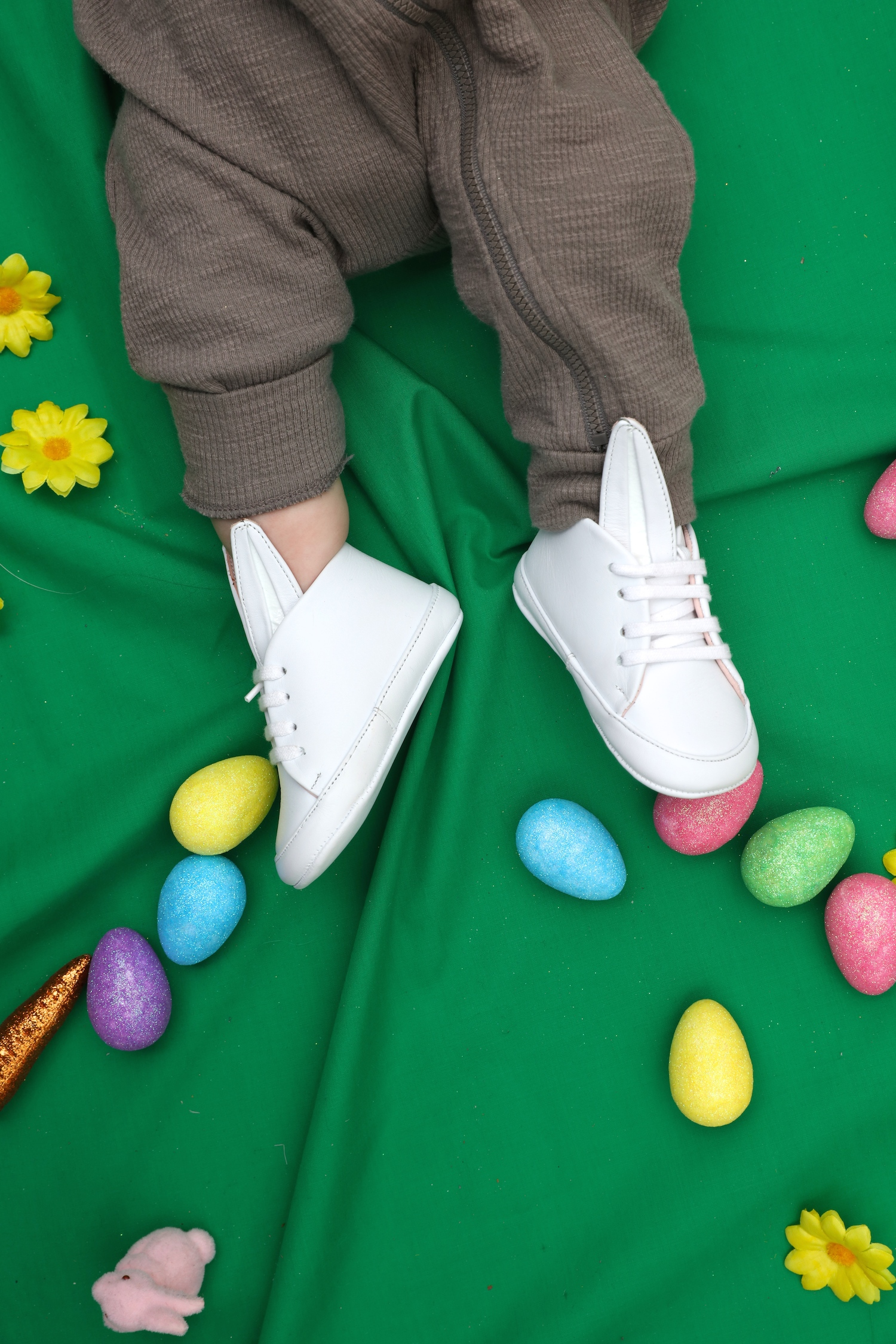 minna_parikka_baby_bunny_trainers_shoes