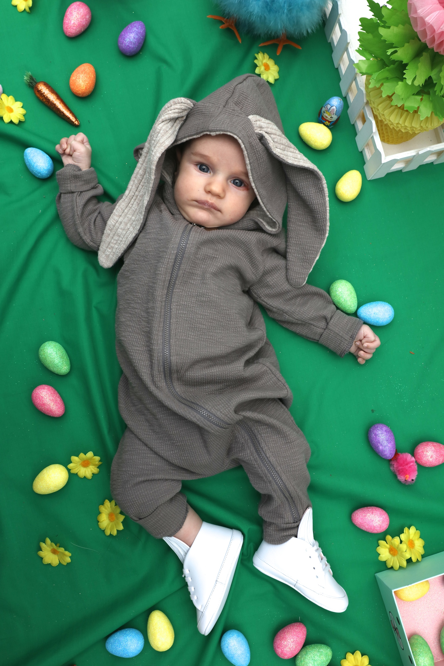 minna_parikka_bunny_trainers_easter_baby