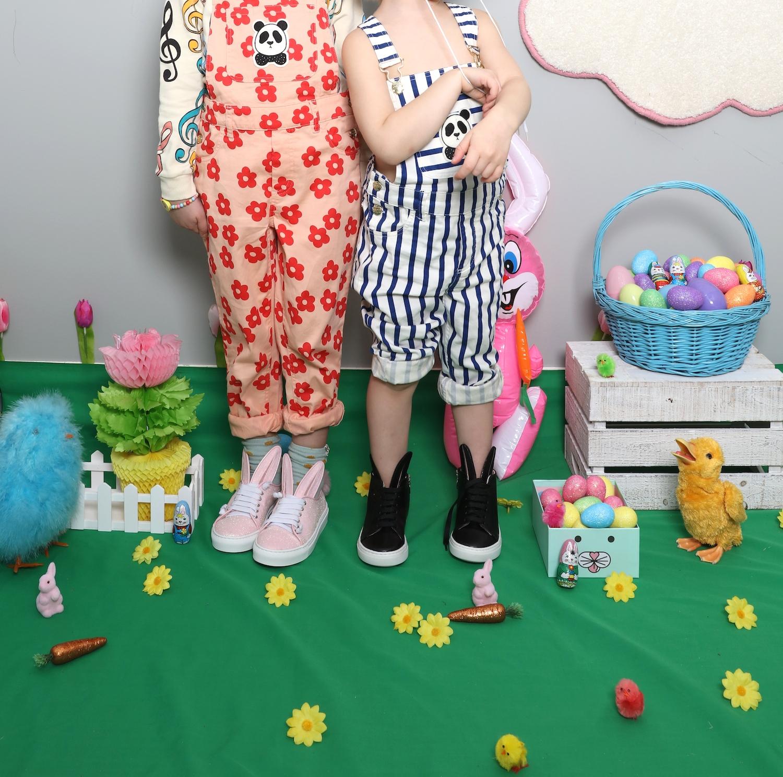 minna_parikka_children_salon_mini_rodini_bunny_shoes