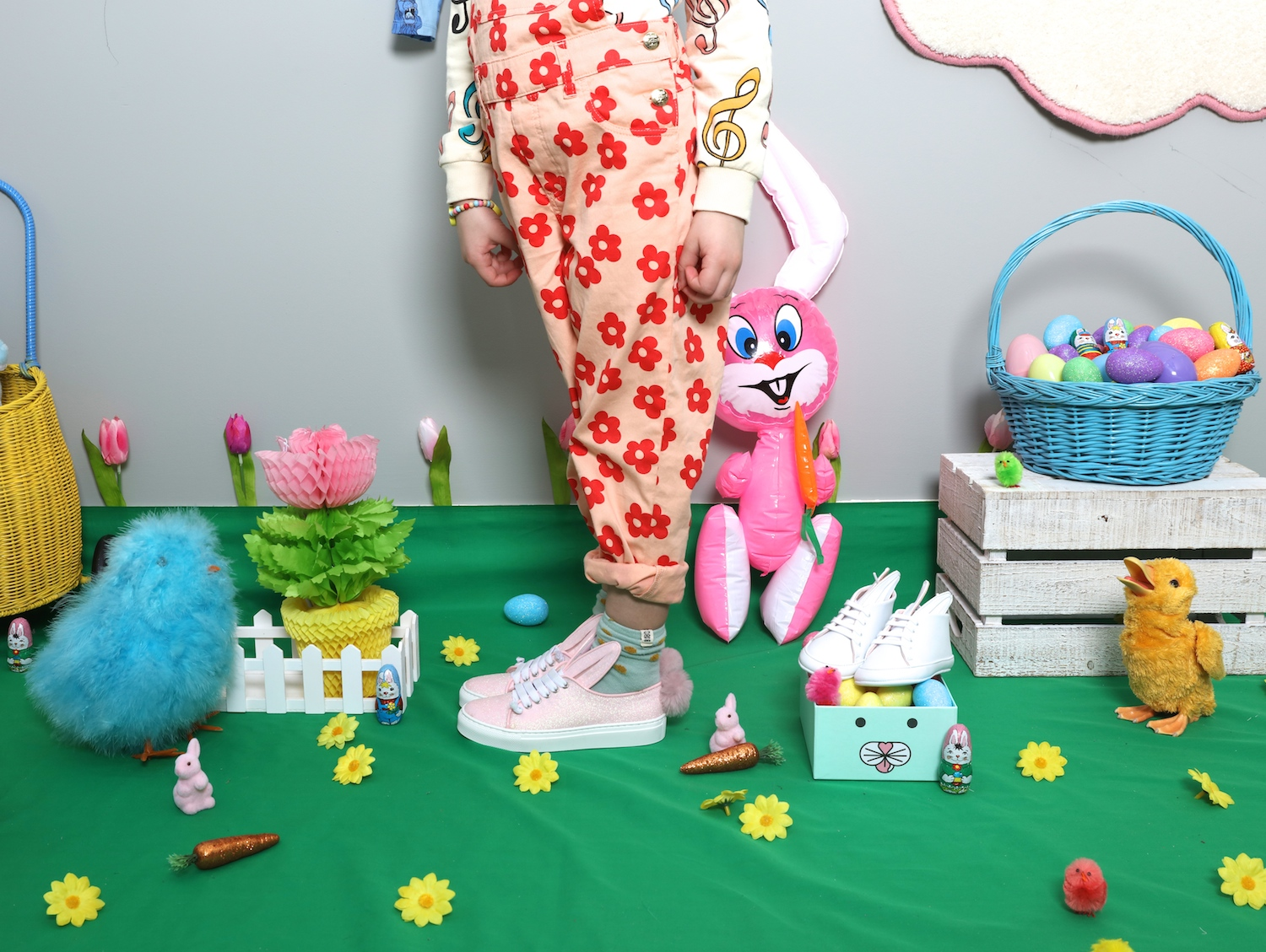 minna_parikka_children_salon_mini_rodini_dungrees_easter_bunny