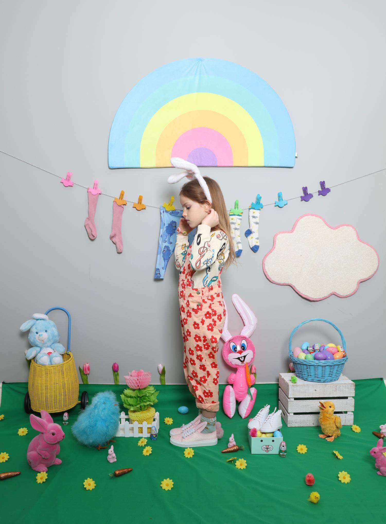 minna_parikka_children_salon_mini_rodini_easter_bunny
