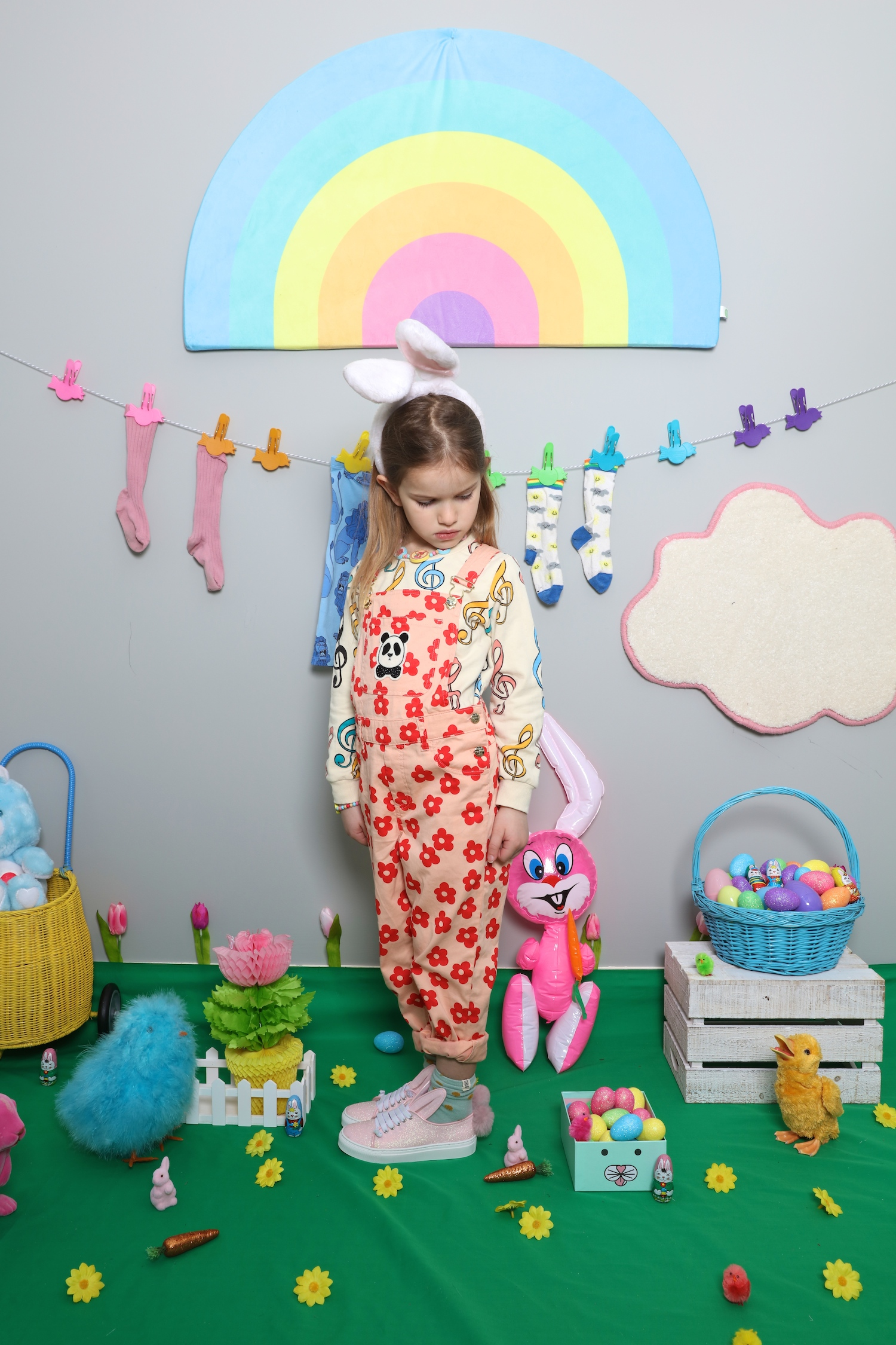 minna_parikka_children_salon_mini_rodini_kids_boetiek_rainbow