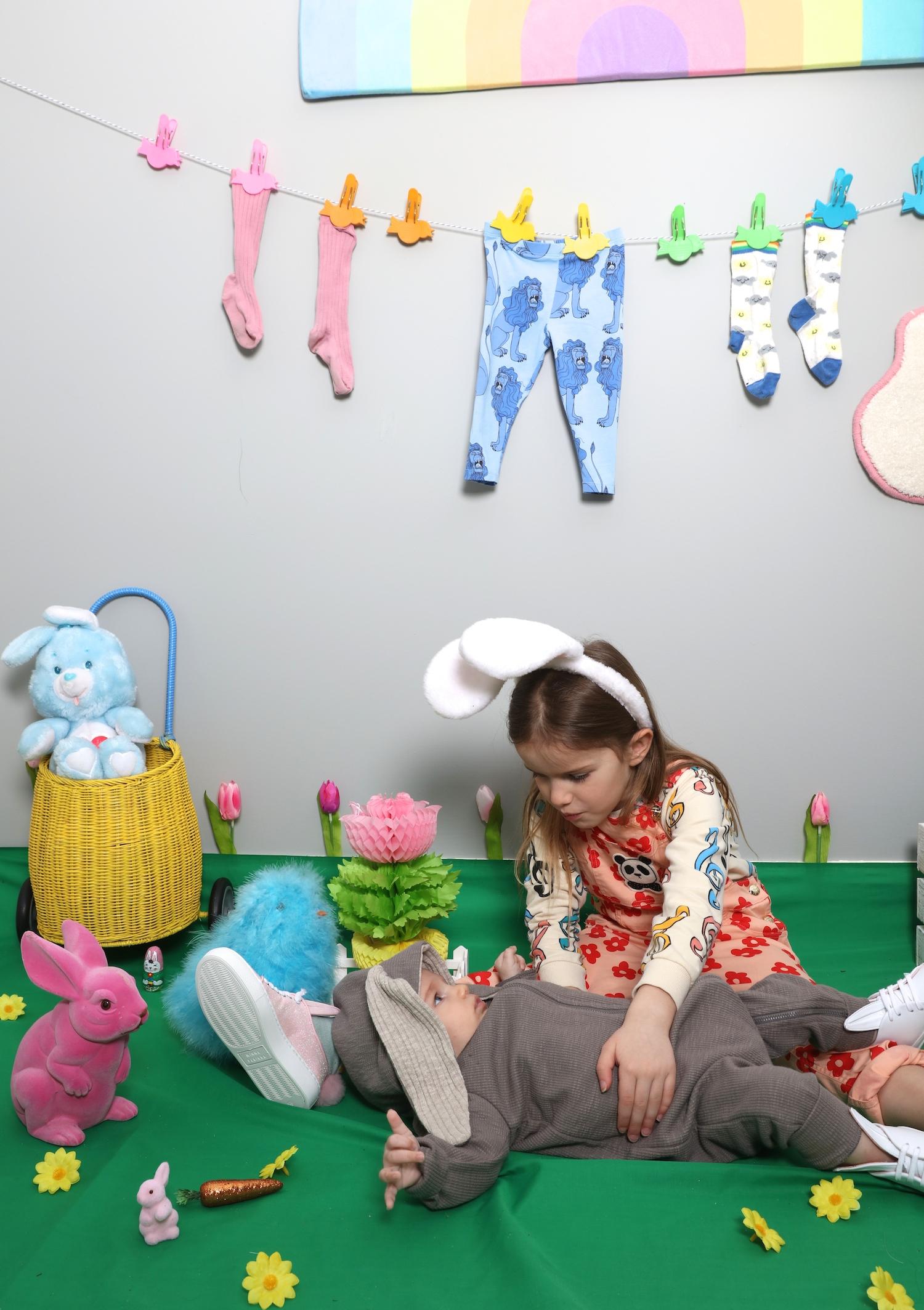 minna_parikka_children_salon_mini_rodini_leggings