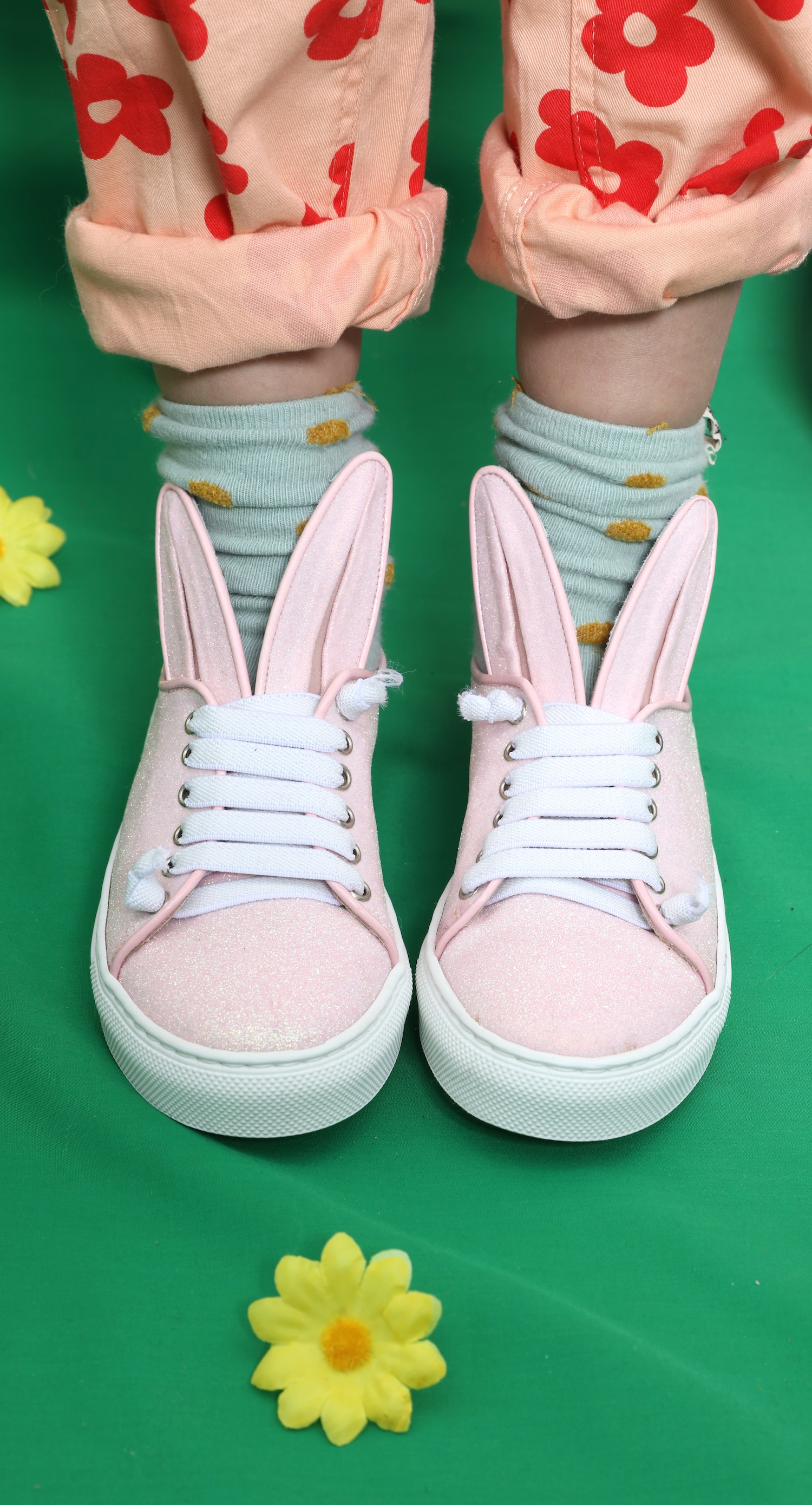 minna_parikka_mini_bunny_glitter_trainers