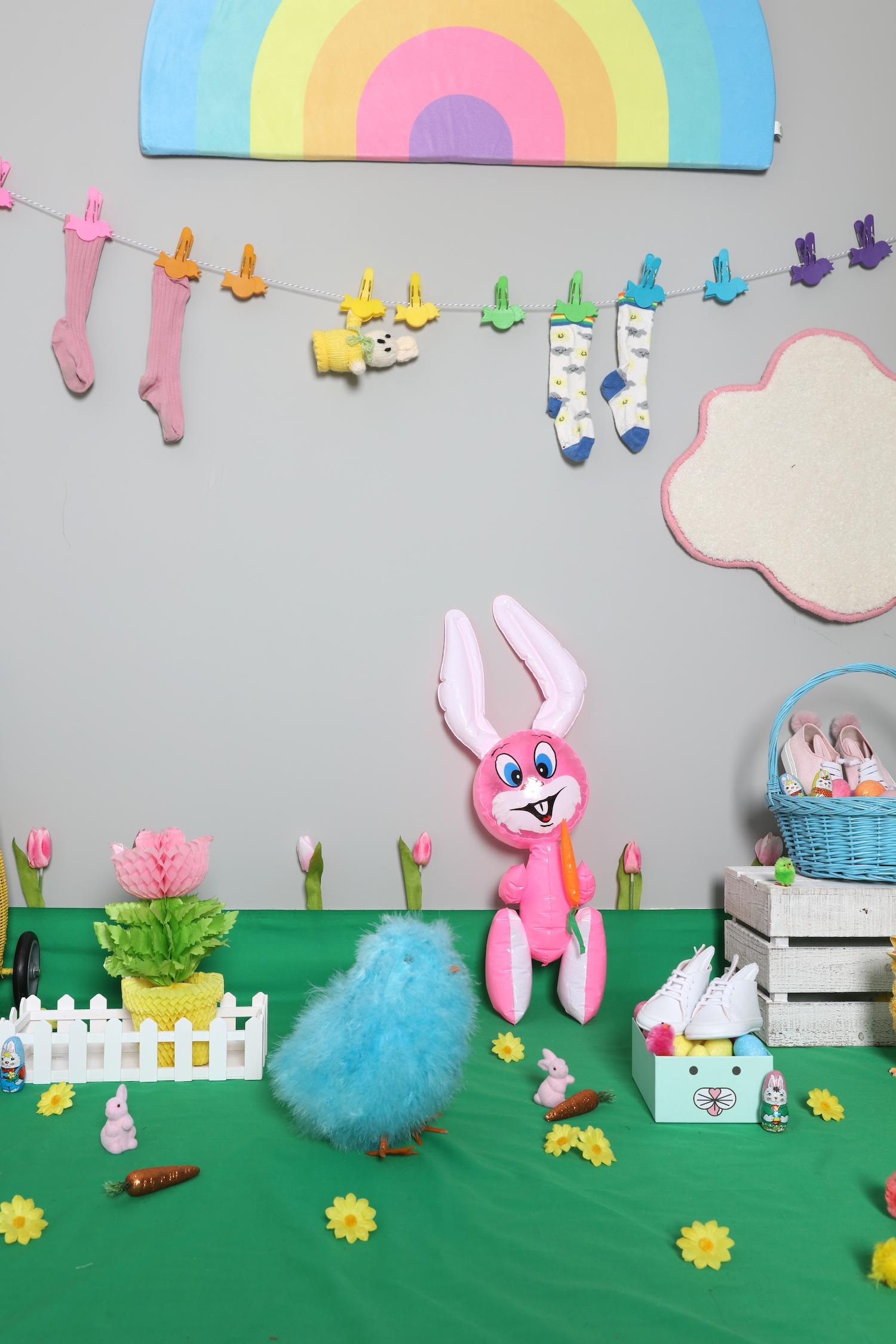 minna_parikka_mini_bunny_trainers_shoes