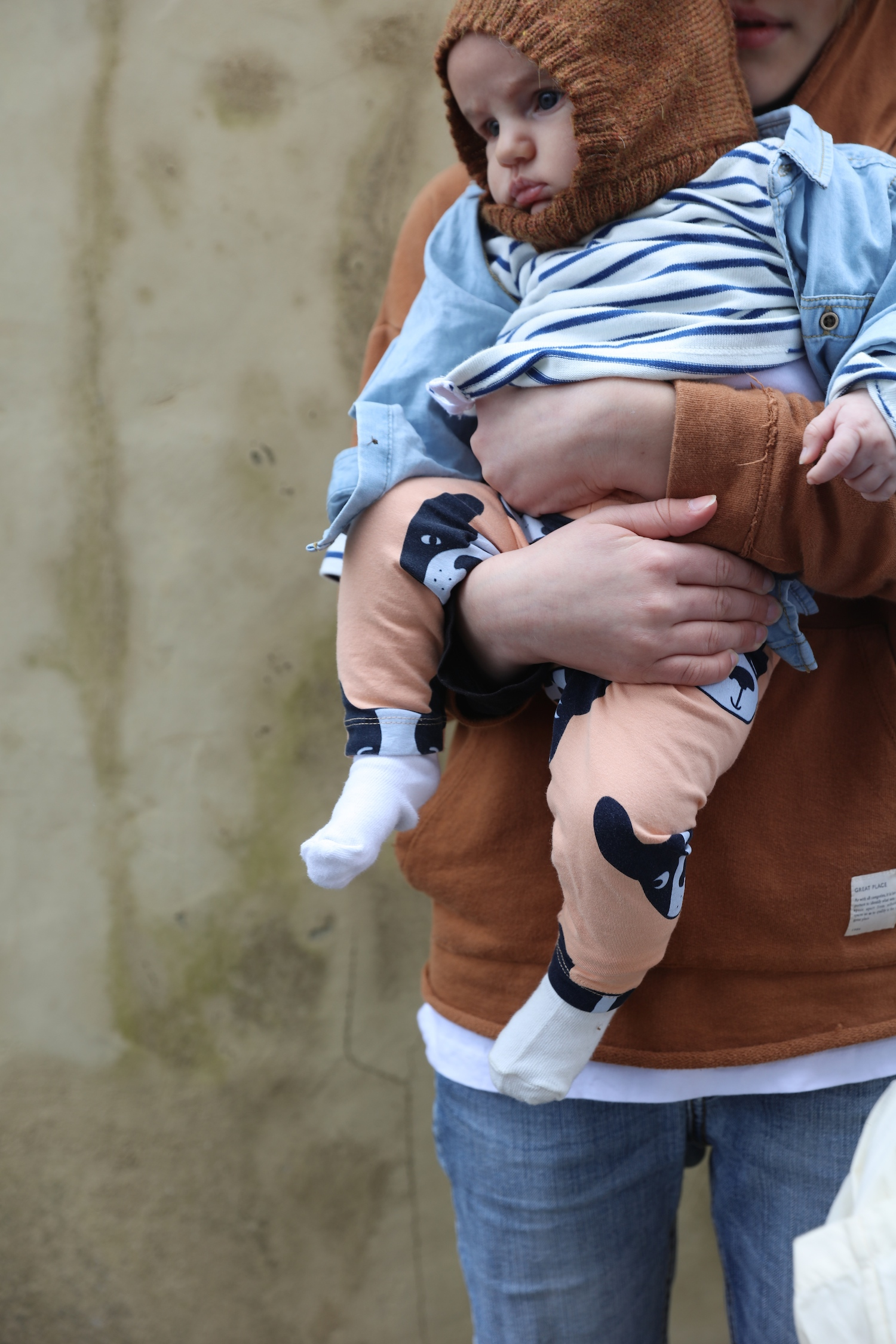 tiny_cottons_baby_leggings_scandi_mini