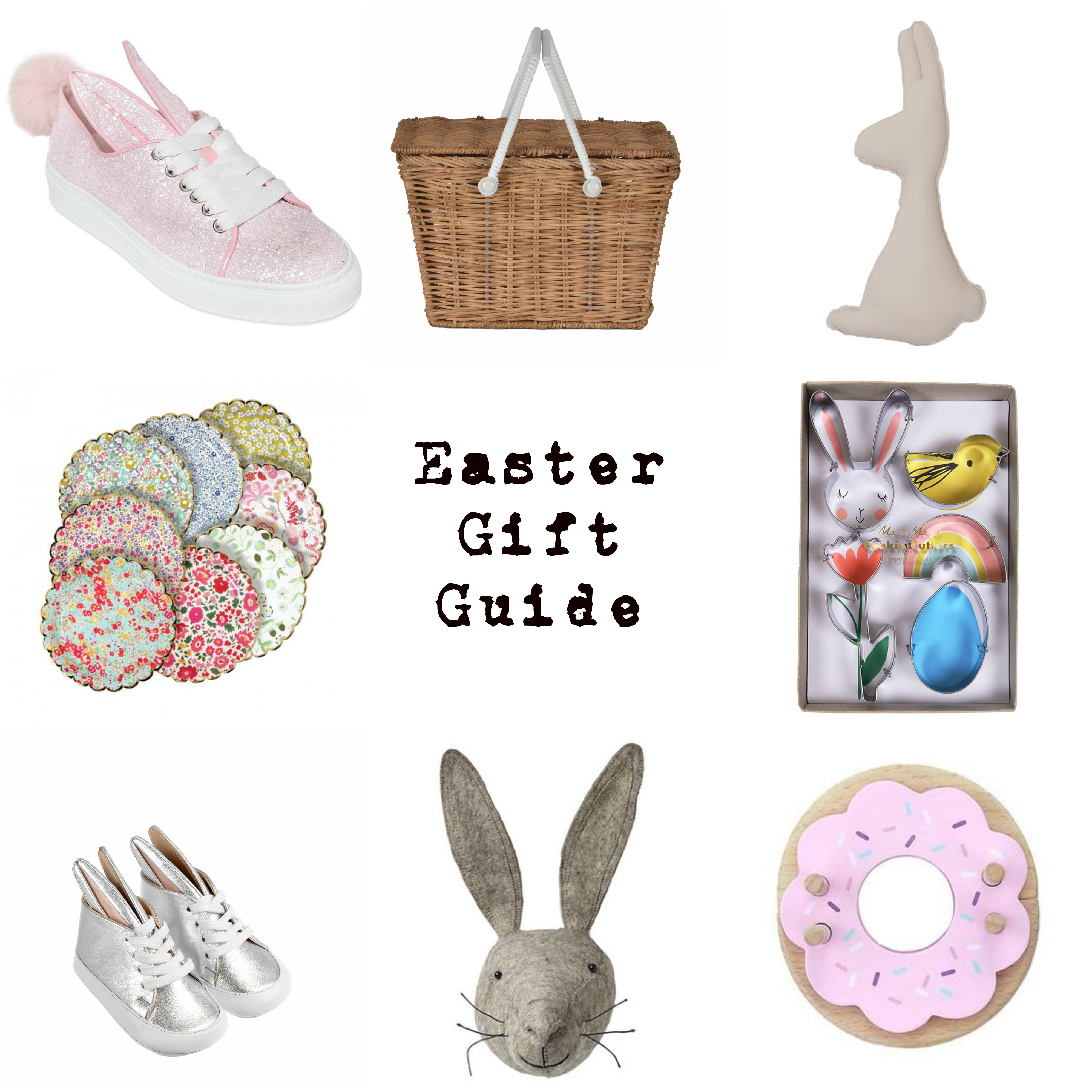 Easter_gift_guide_kids_uber_kid