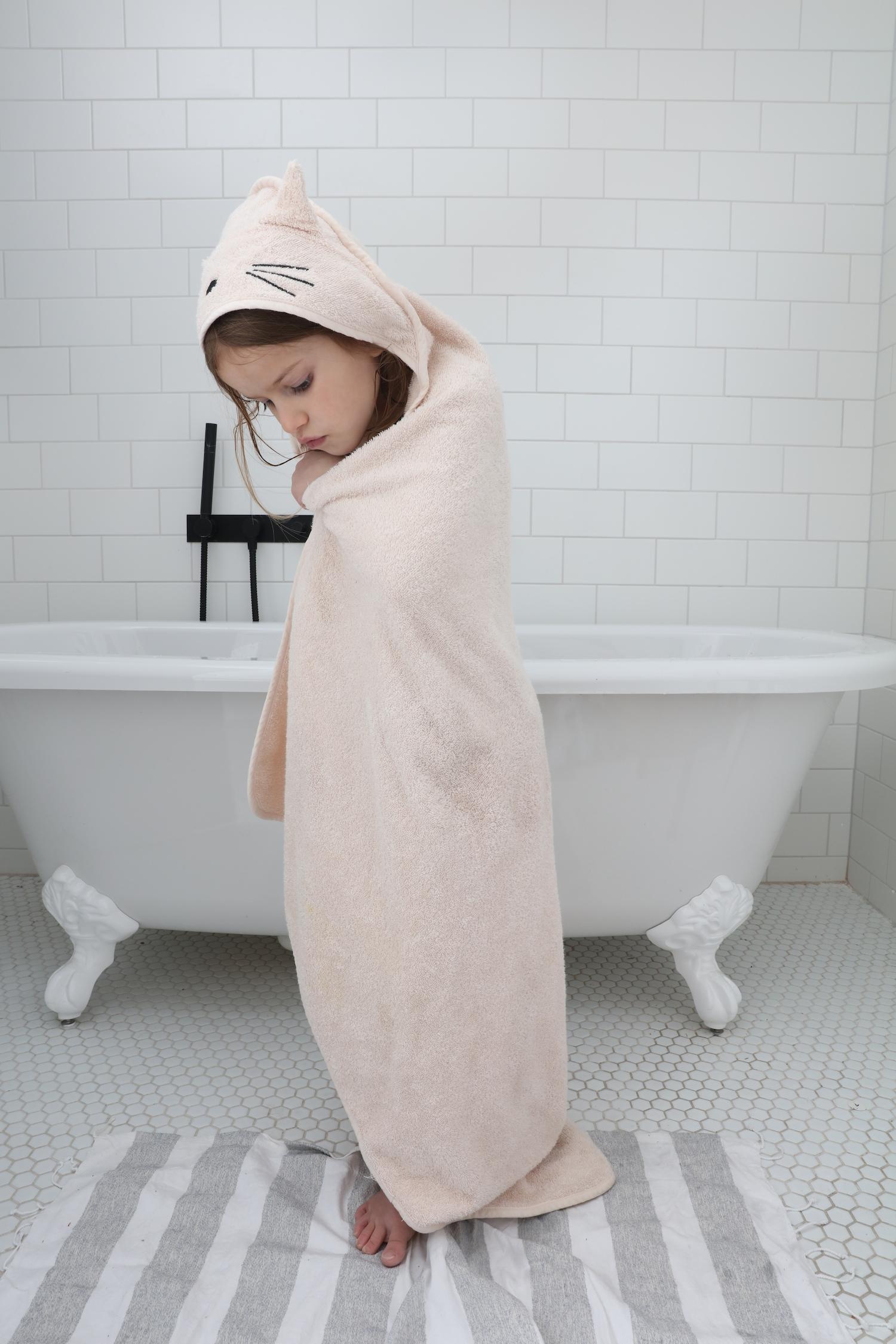 liewood_baby_towels_panda_scandiborn