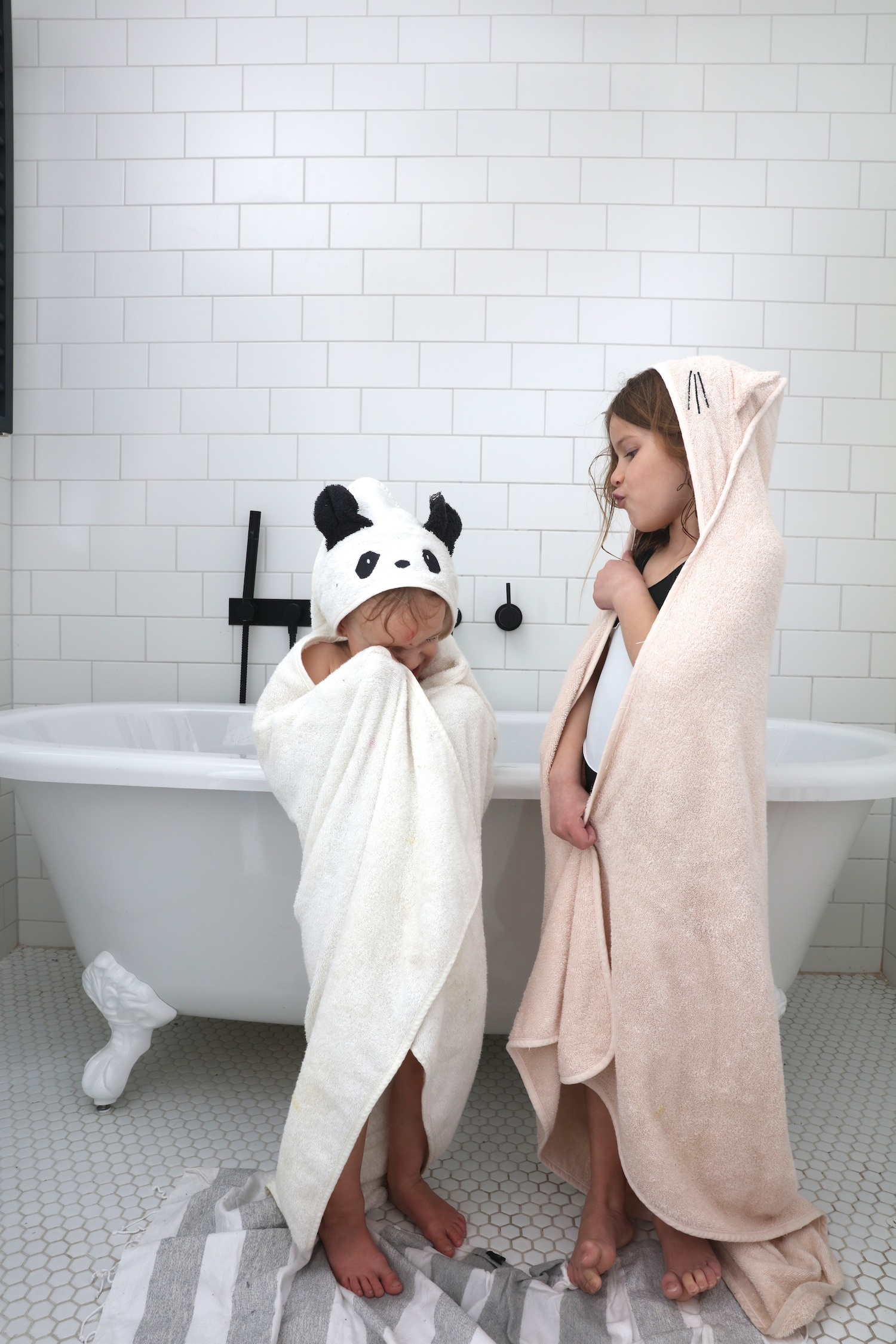 liewood_towels_kids_scandiborn