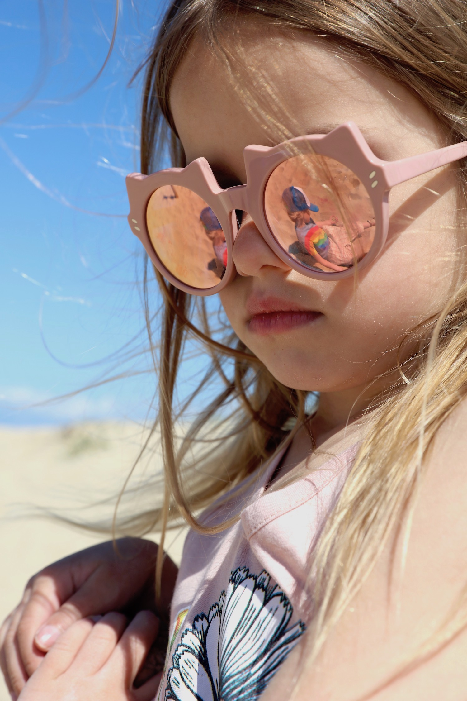 CHildrensalon_stella_mccartney_kids_kids_sunglasses