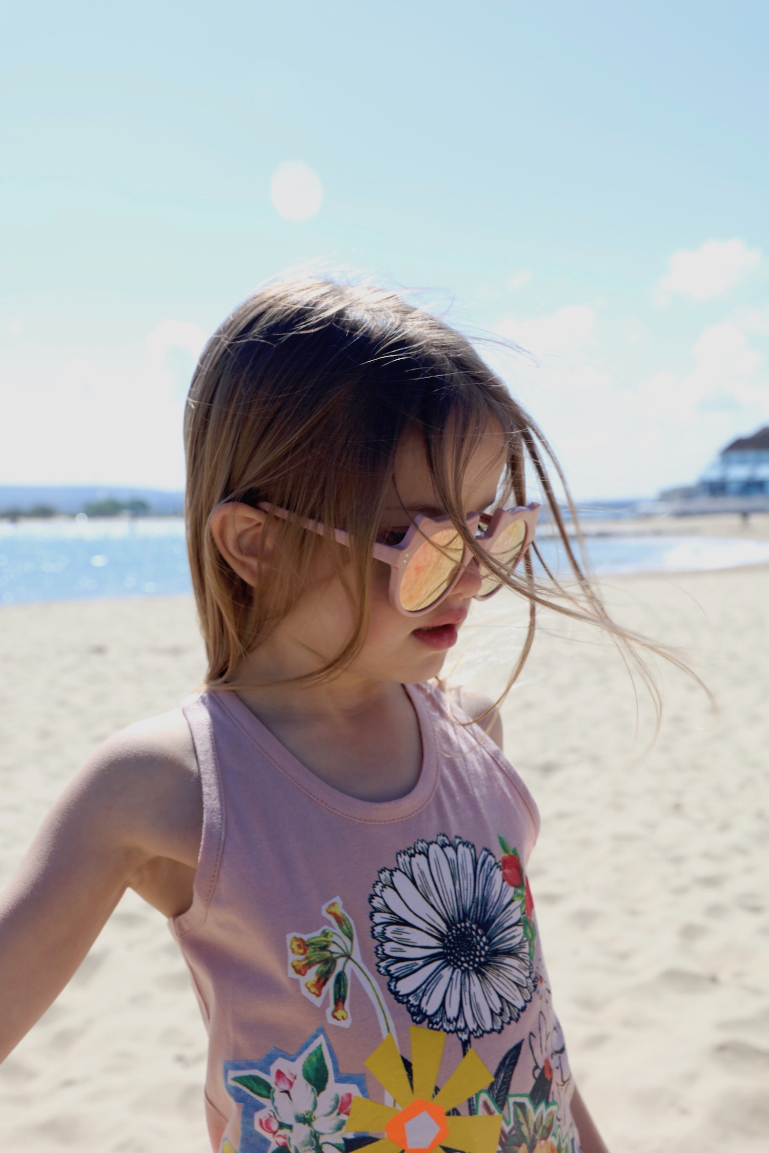 CHildrensalon_stella_mccartney_kids_sunglasses