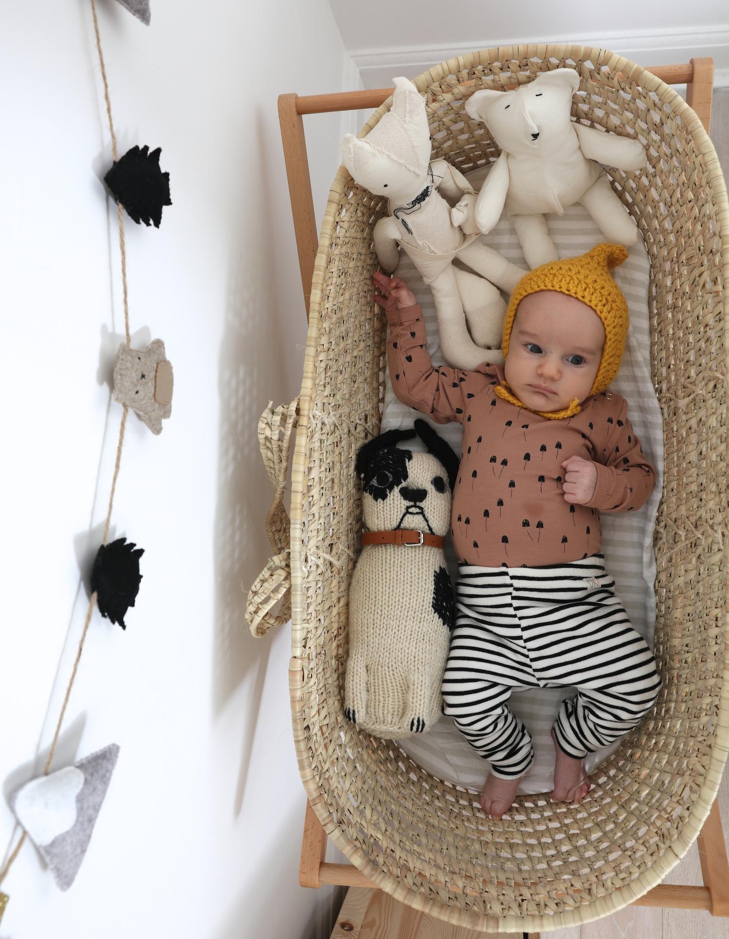 baby_chloeuberkid