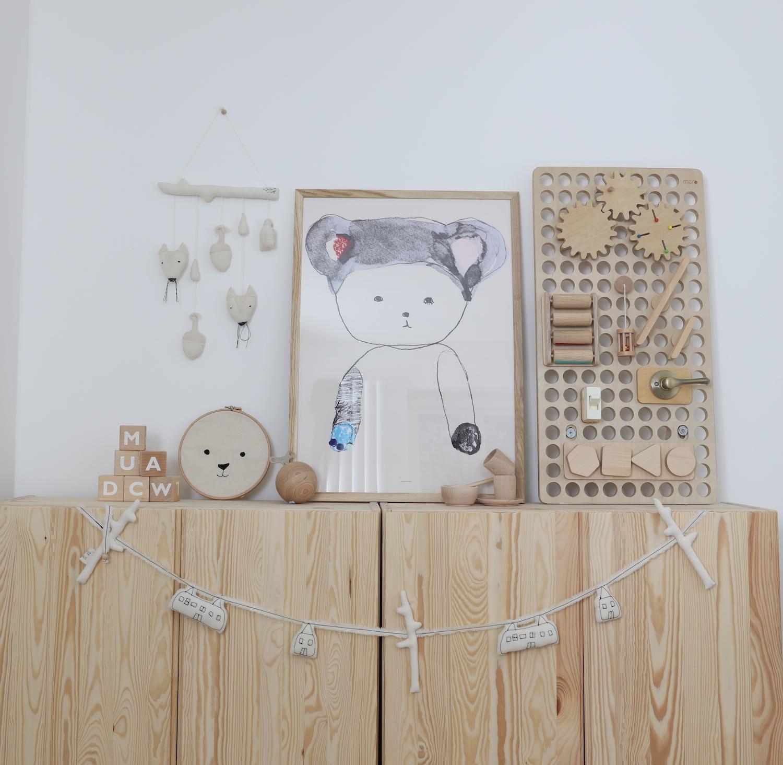 baby_sensory_board_my_muro
