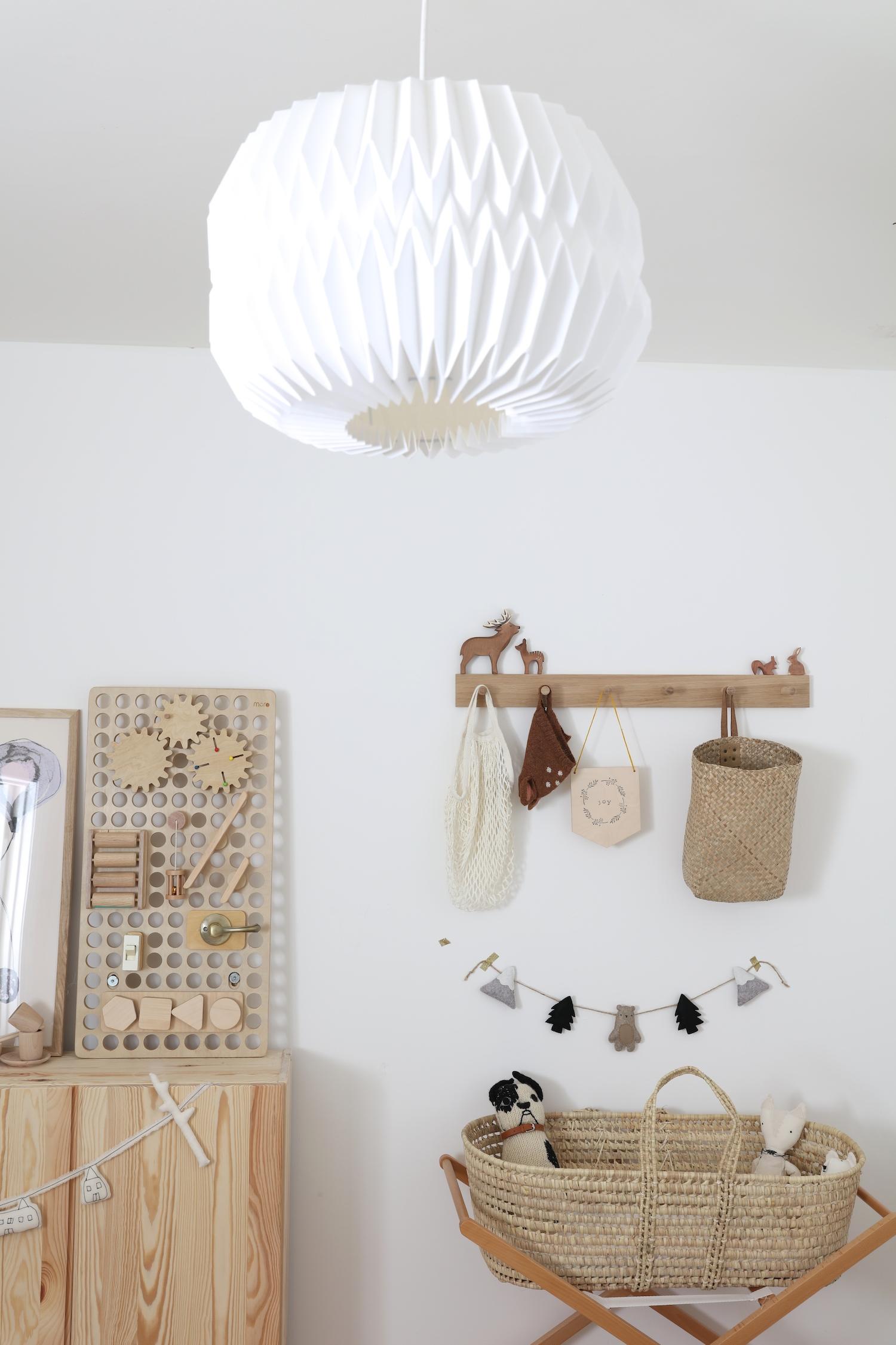 kickstarter_my_muro_sensory_board_wooden_baby